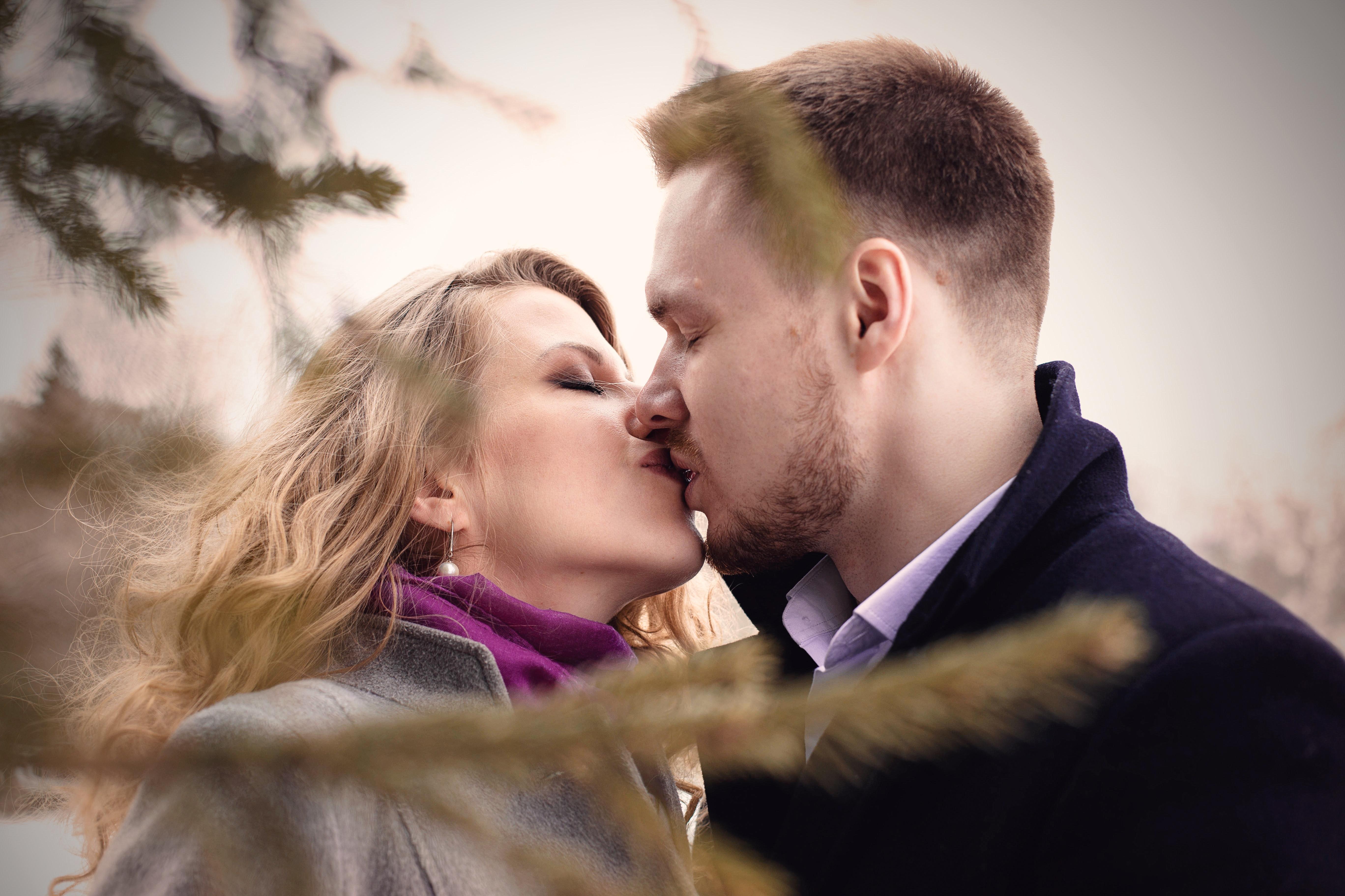 bacio gratis dating UK Bilbao incontri