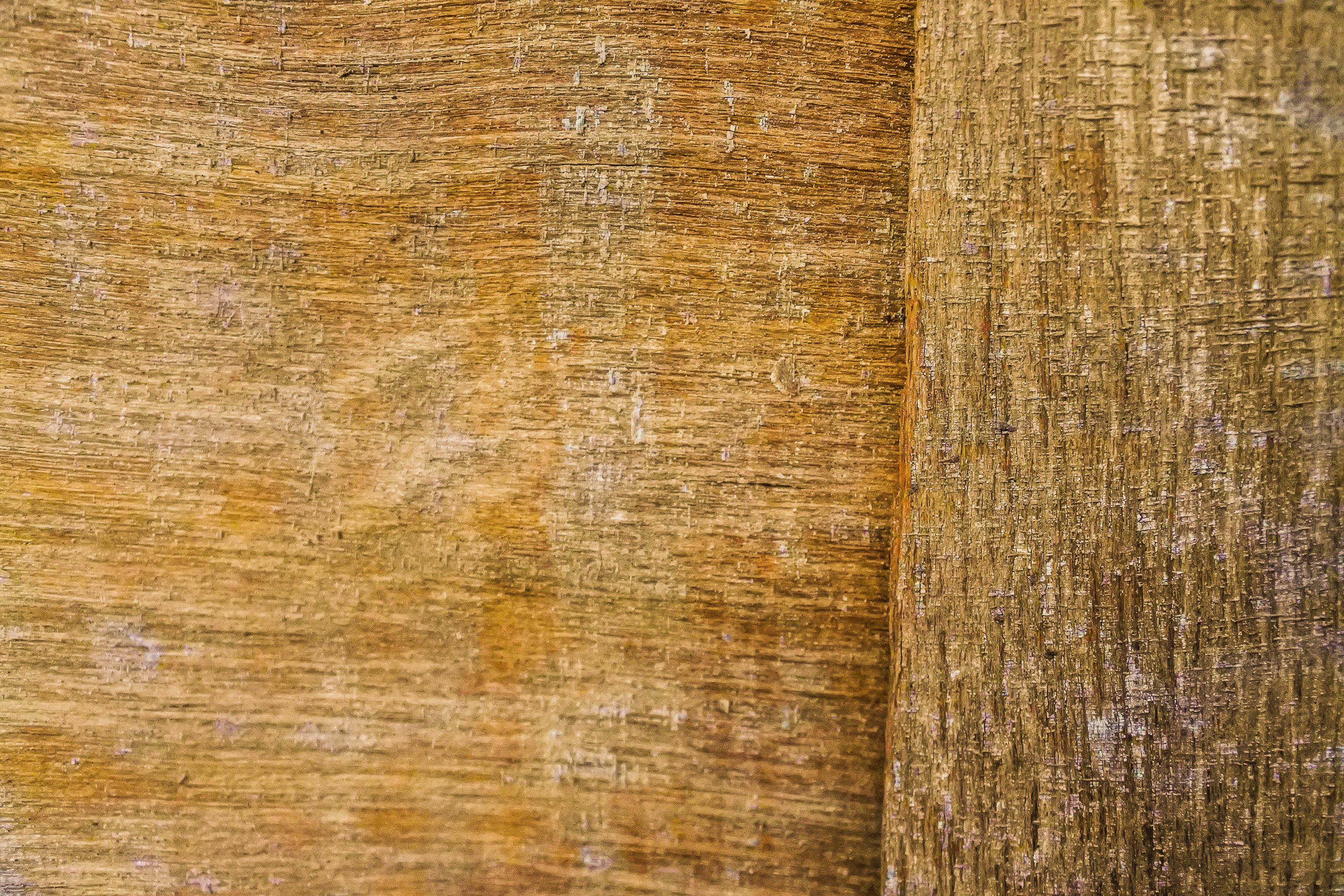 Immagini Belle Anziano Fienile Tavola Marrone Falegname Costruzione Ponte Mobilia Grano Legno Duro Industria Interno Laminato Materiale Vecchio Pannello Parquet Ruvido Rustico Superficie Tavolo Struttura Legname Parete Sfondo