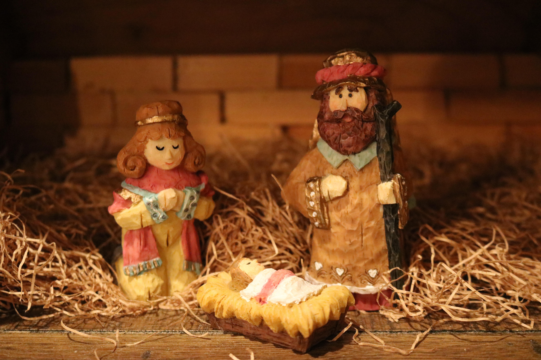 Images gratuites agriculture jouet d cor d coration de no l nativit marie christianisme - Images creches de noel gratuites ...