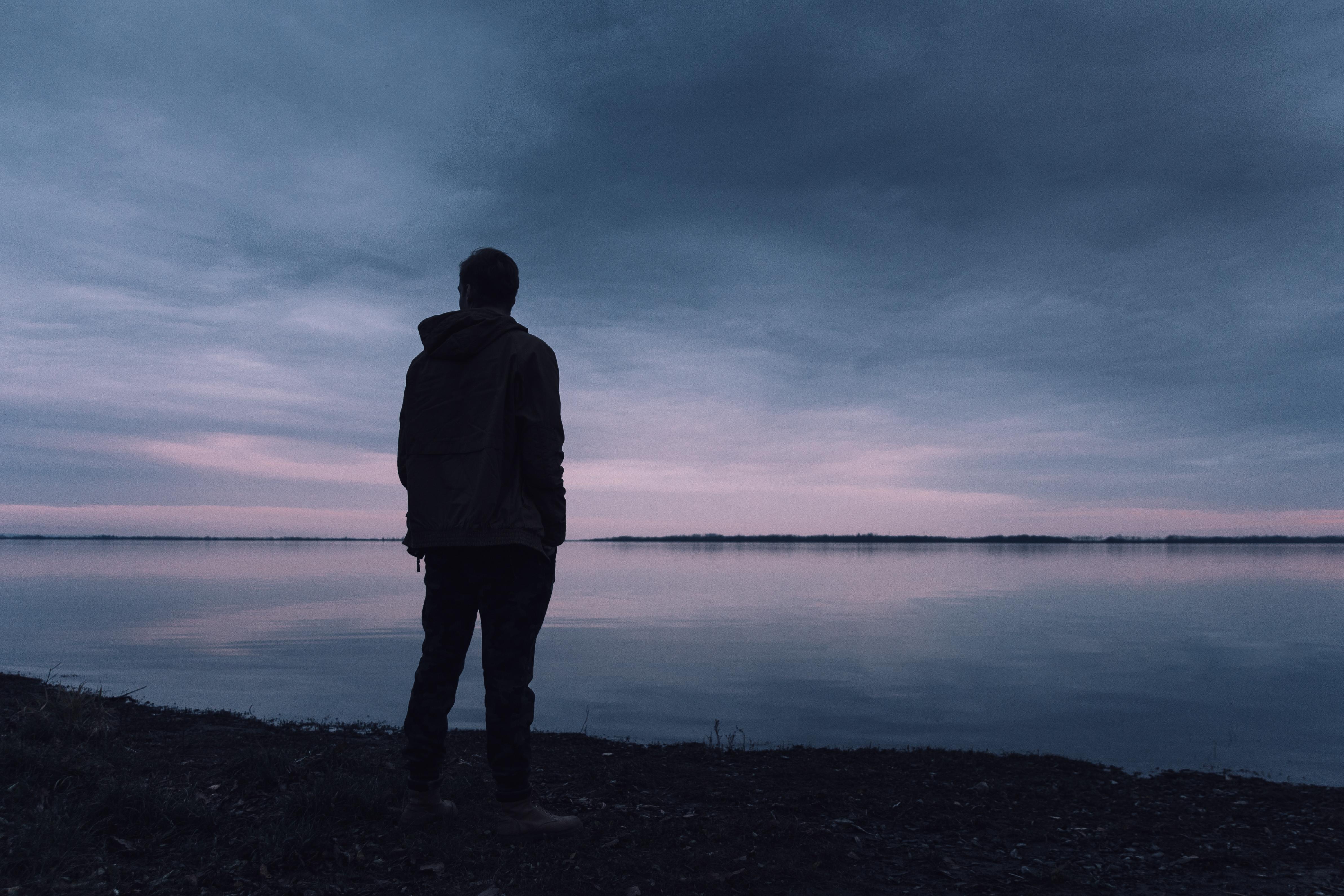 заключается картинки одиночества сердец того, неподалеку