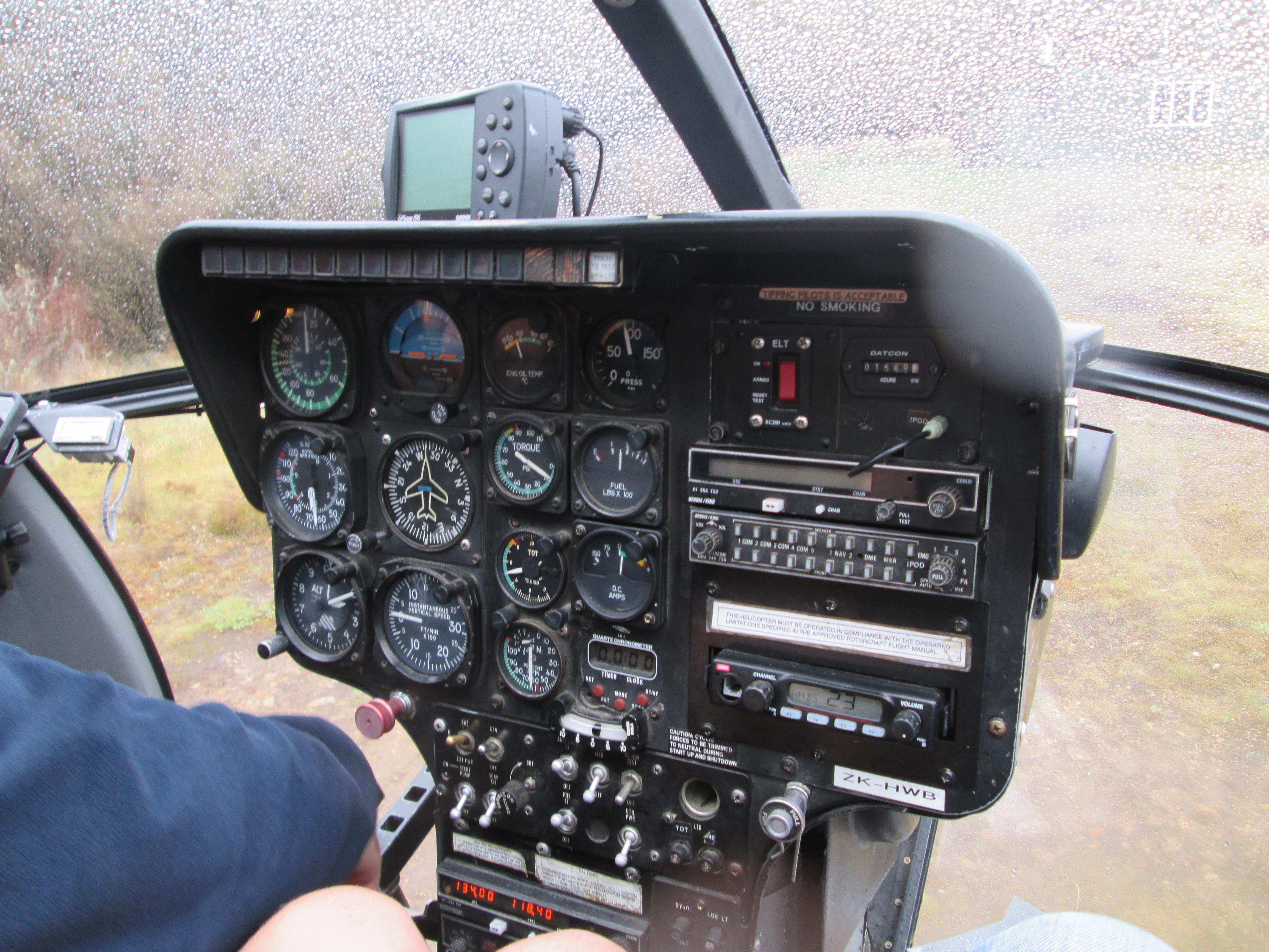 Gambar Udara Pesawat Terbang Kendaraan Perusahaan Penerbangan