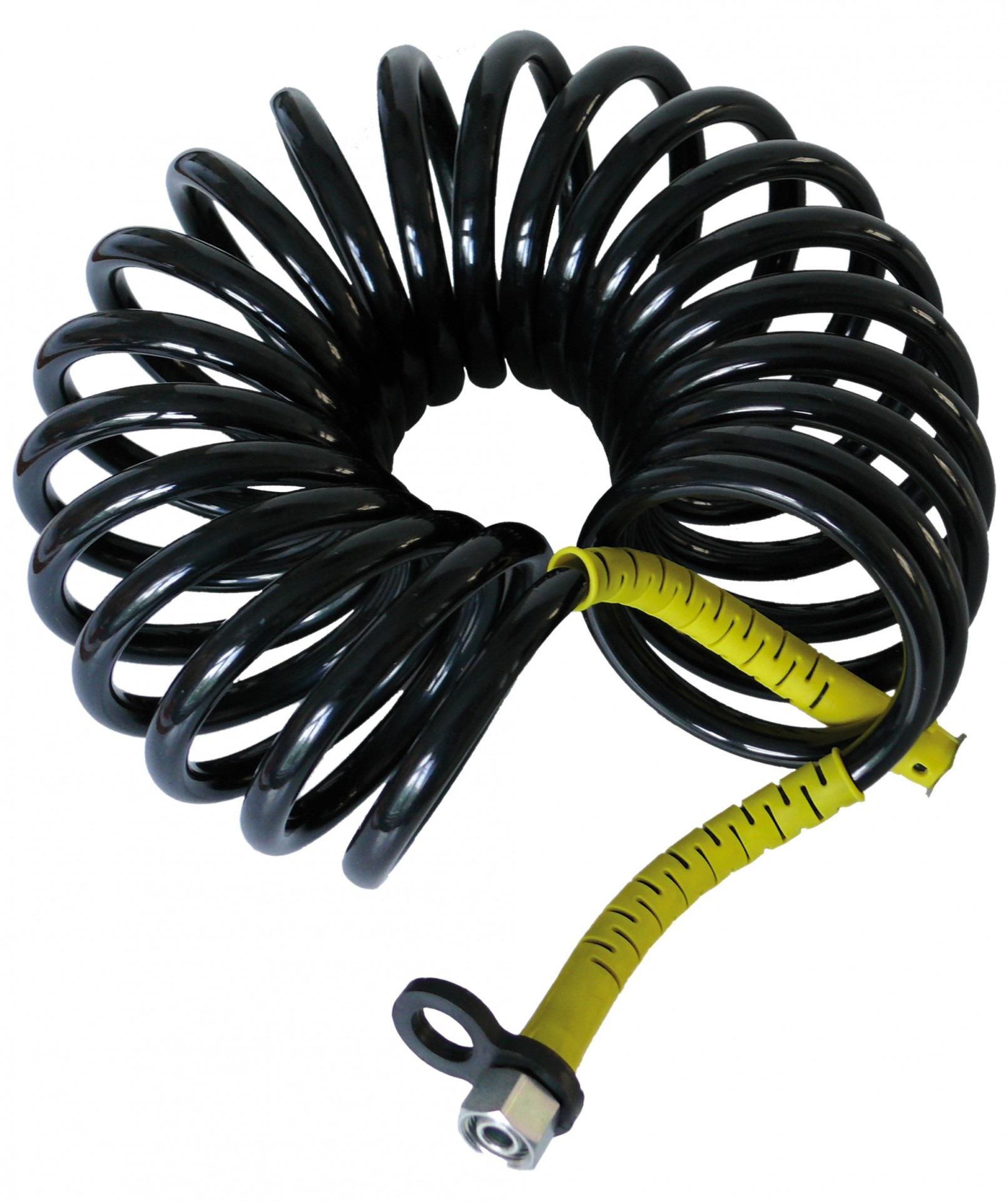 Kostenlose foto : Luft, Spiral-, Kabel, Draht, Linie, Ausrüstung ...