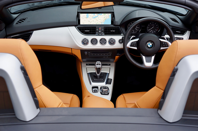 Free Images Airbag Auto Automobile Automotive Bmw Convertible