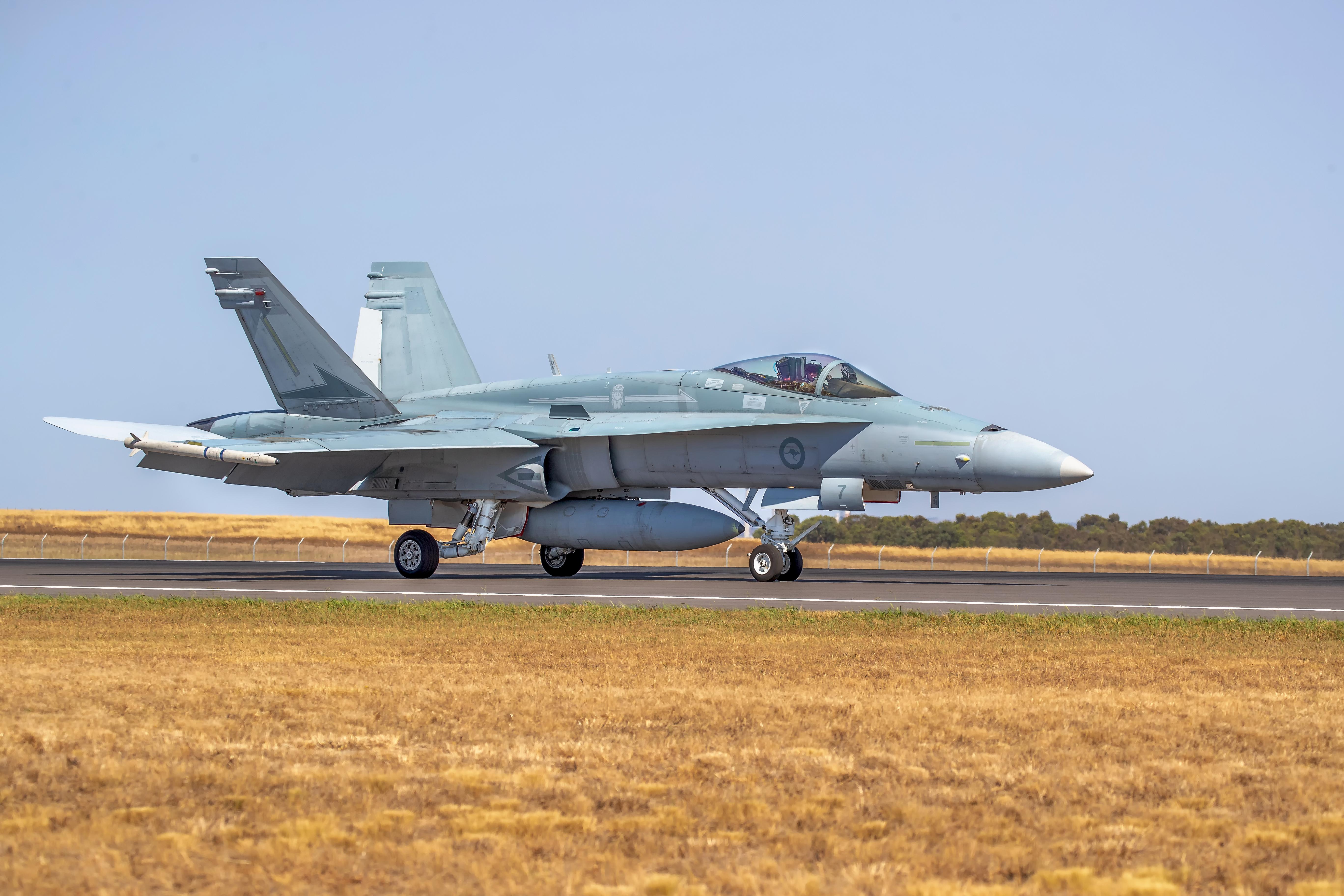 無料画像 : 航空機, 飛行機, 空軍, 車両, 戦闘機, 軍用機, 航空宇宙 ...