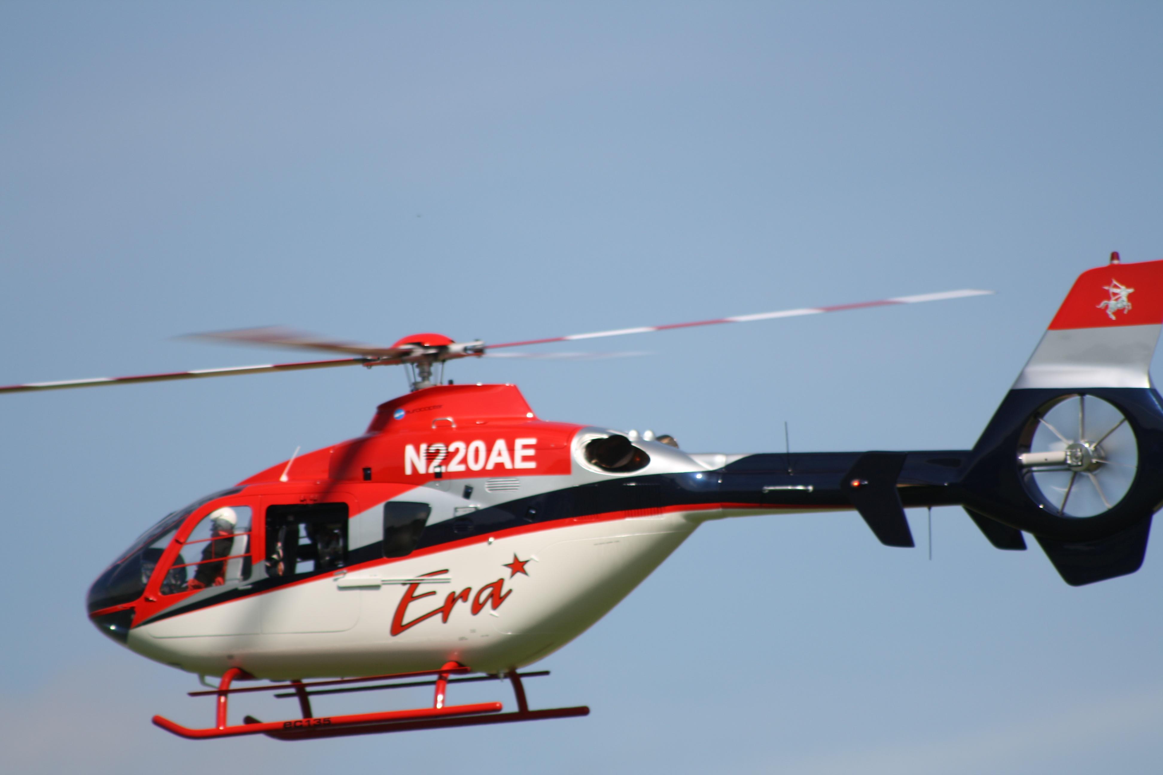 Gambar Pesawat Terbang Kendaraan Penerbangan Mainan Atmosfer