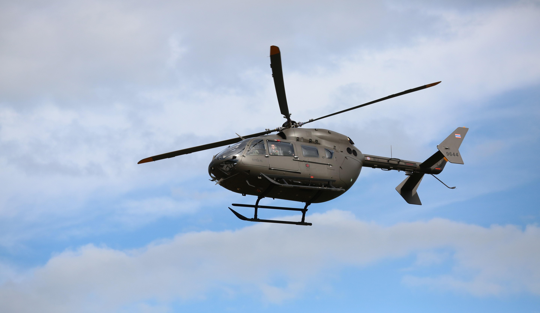 mba aviation
