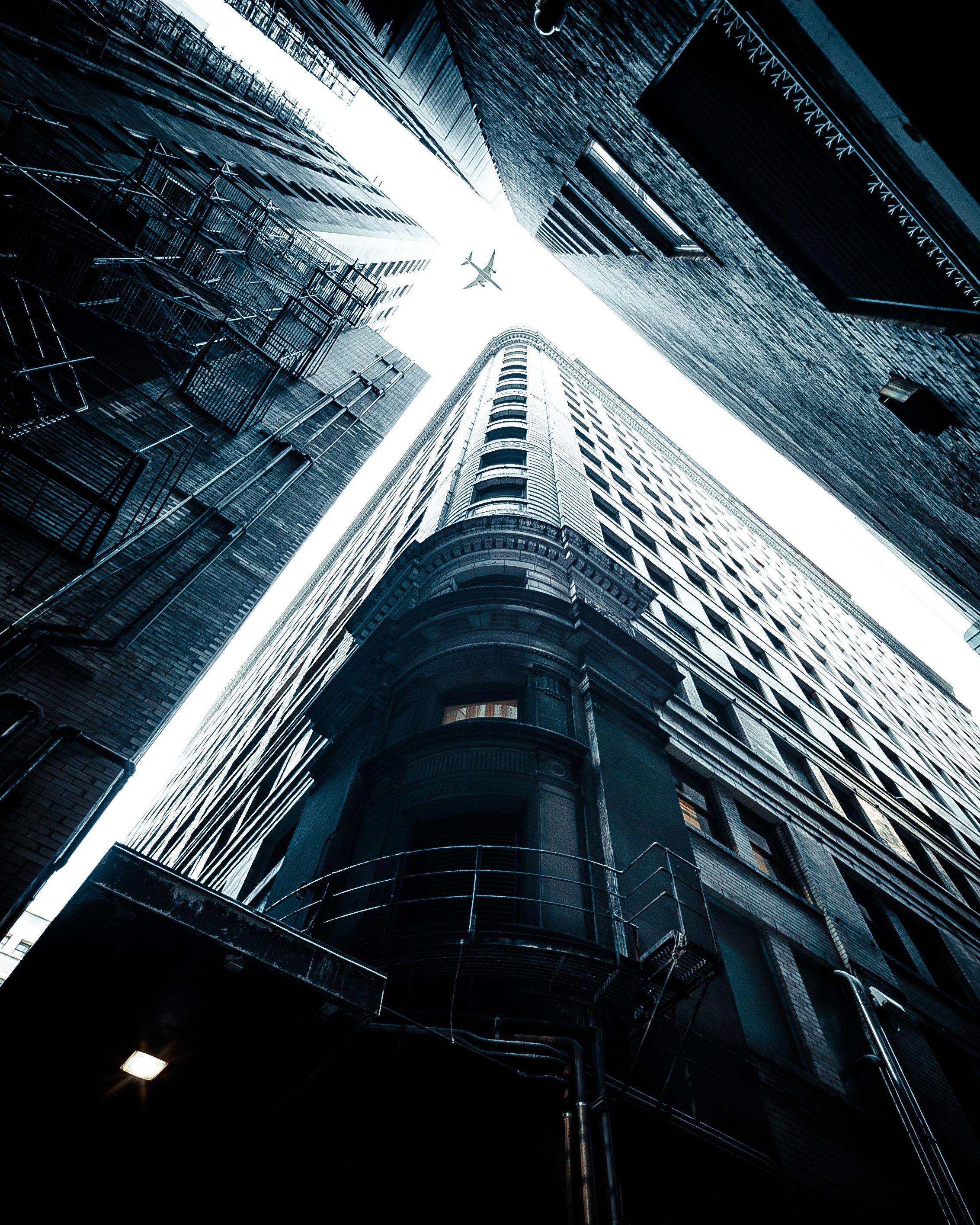 Images Gratuites Avion Conception Architecturale Architecture