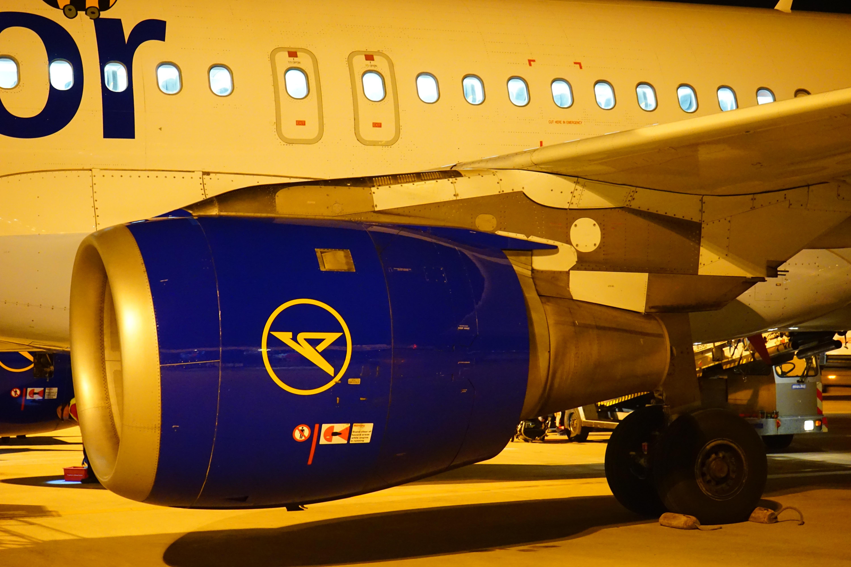 Free airport airplane vehicle airline symbol