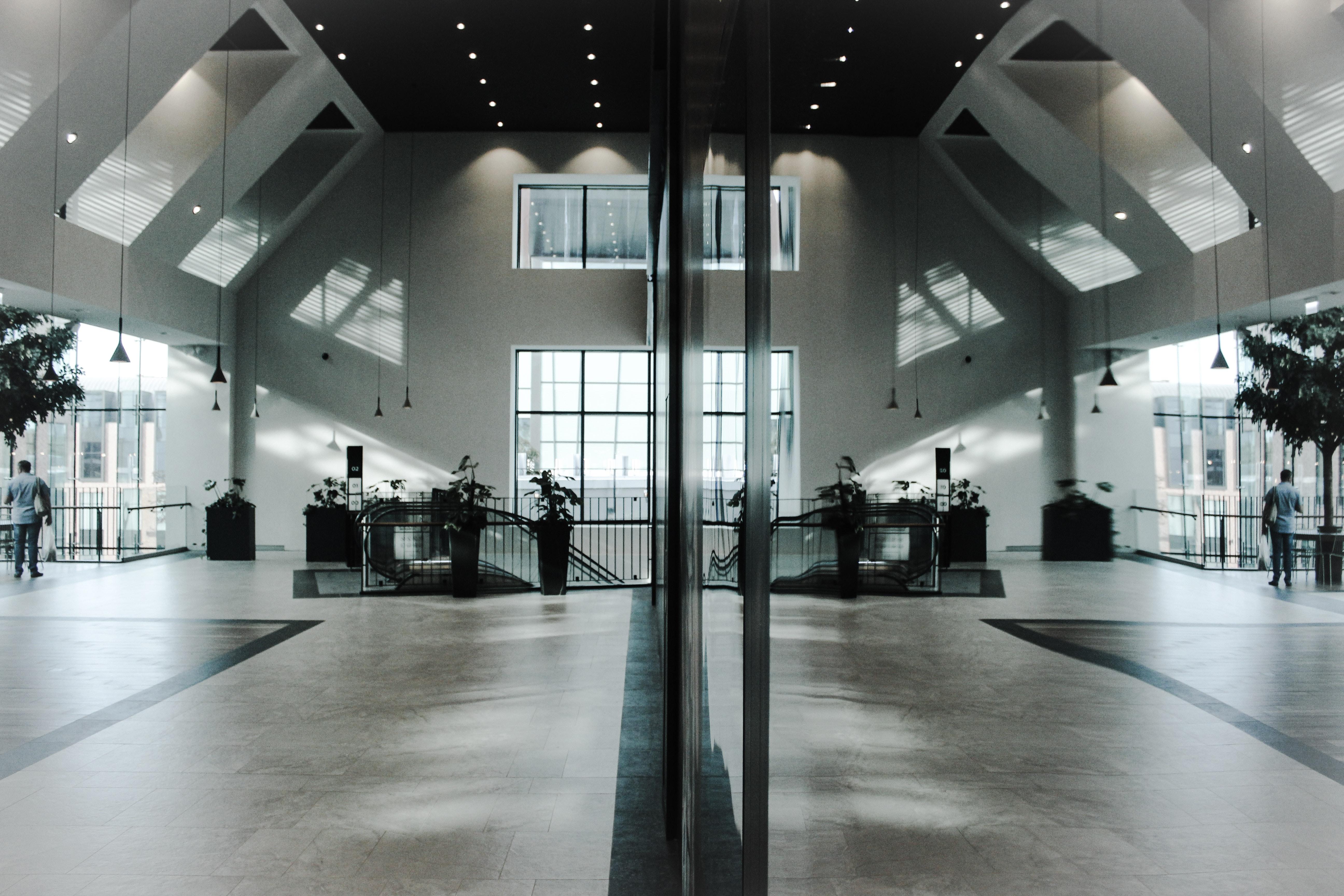 Kostenlose foto : Flughafen, die Architektur, Gebäude, Geschäft ...