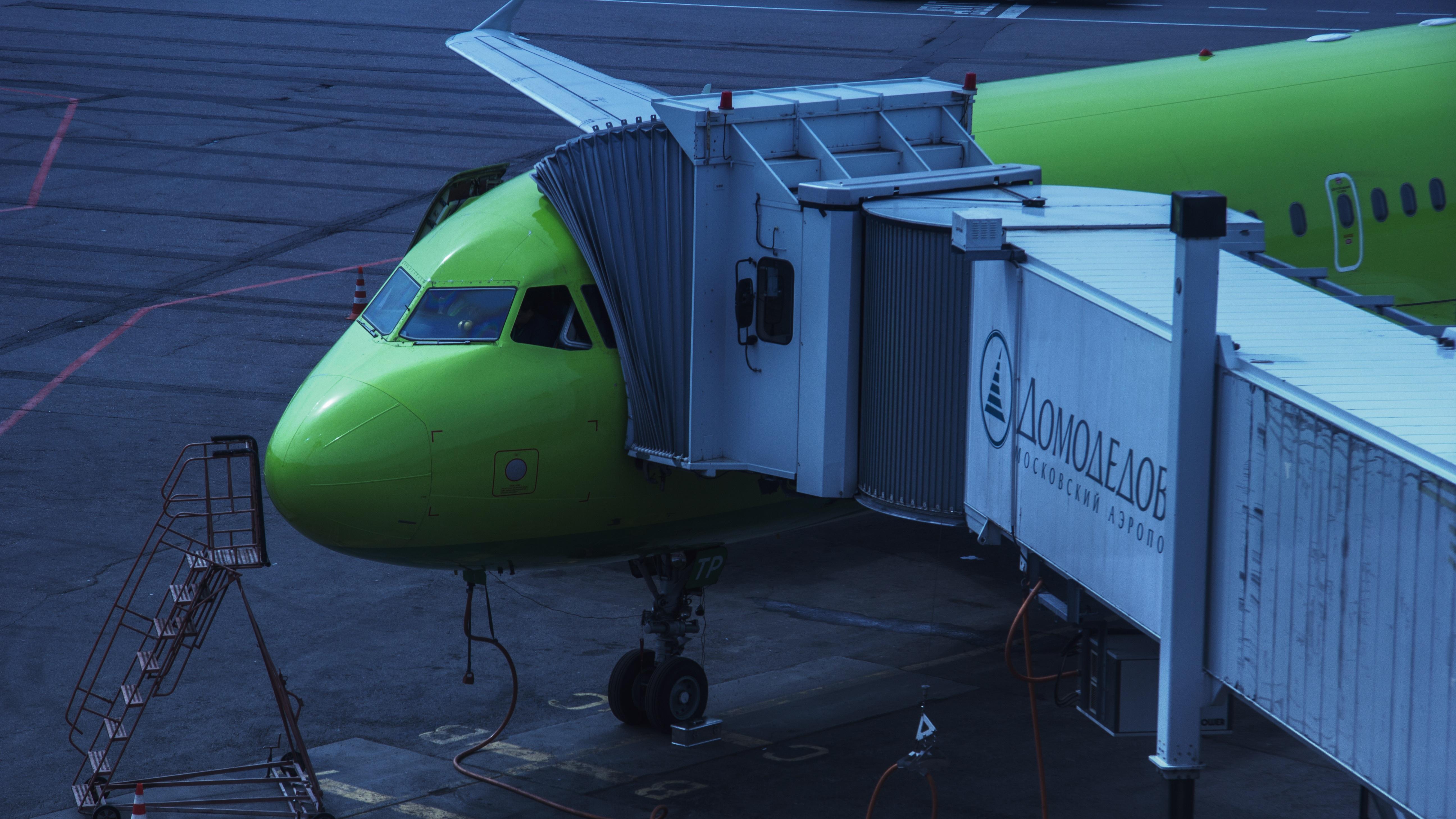 Fotos gratis : aeropuerto, verano, avión, aeronave, vehículo ...