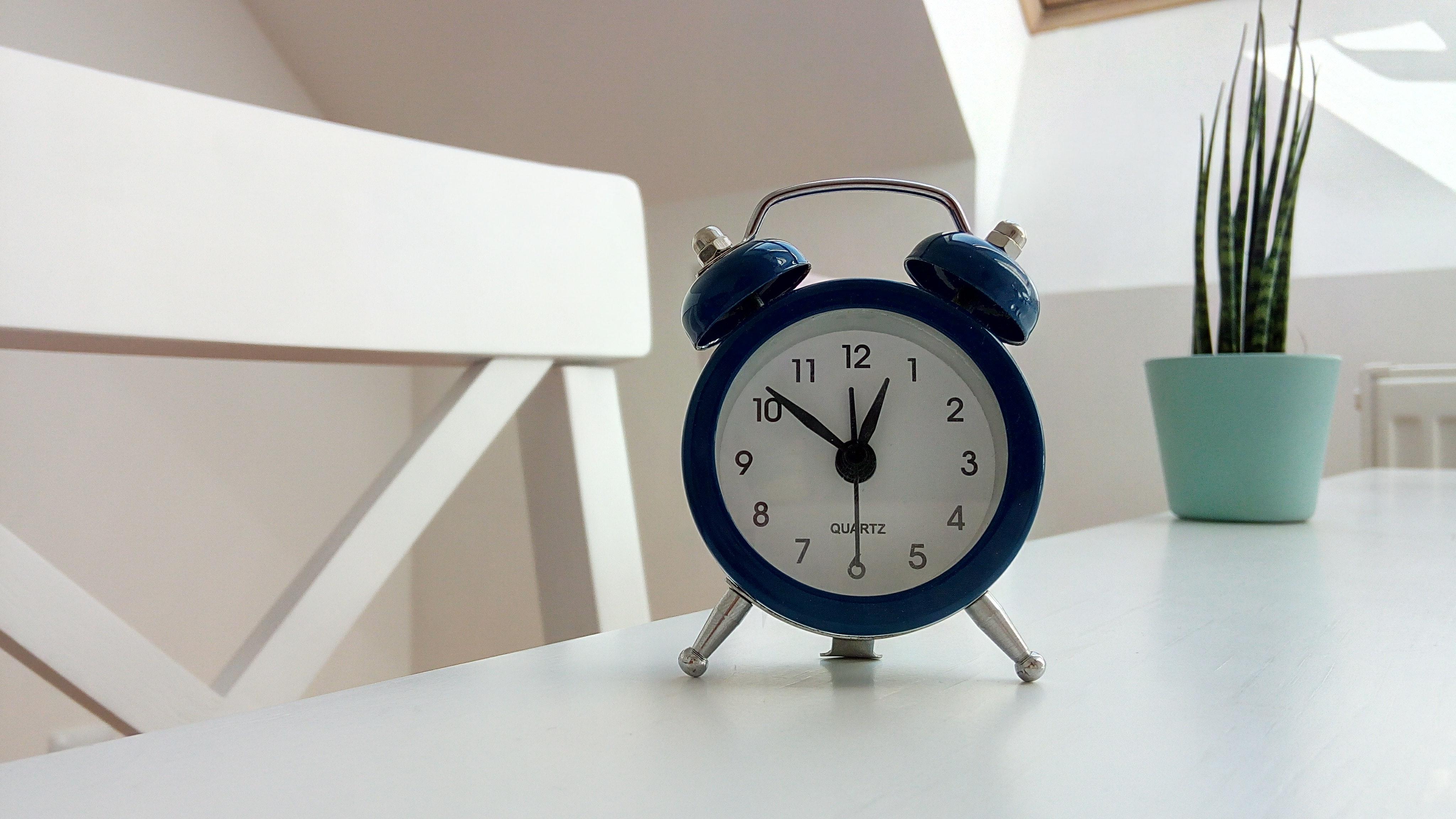 Free Images : alarm clock, classic, count, countdown