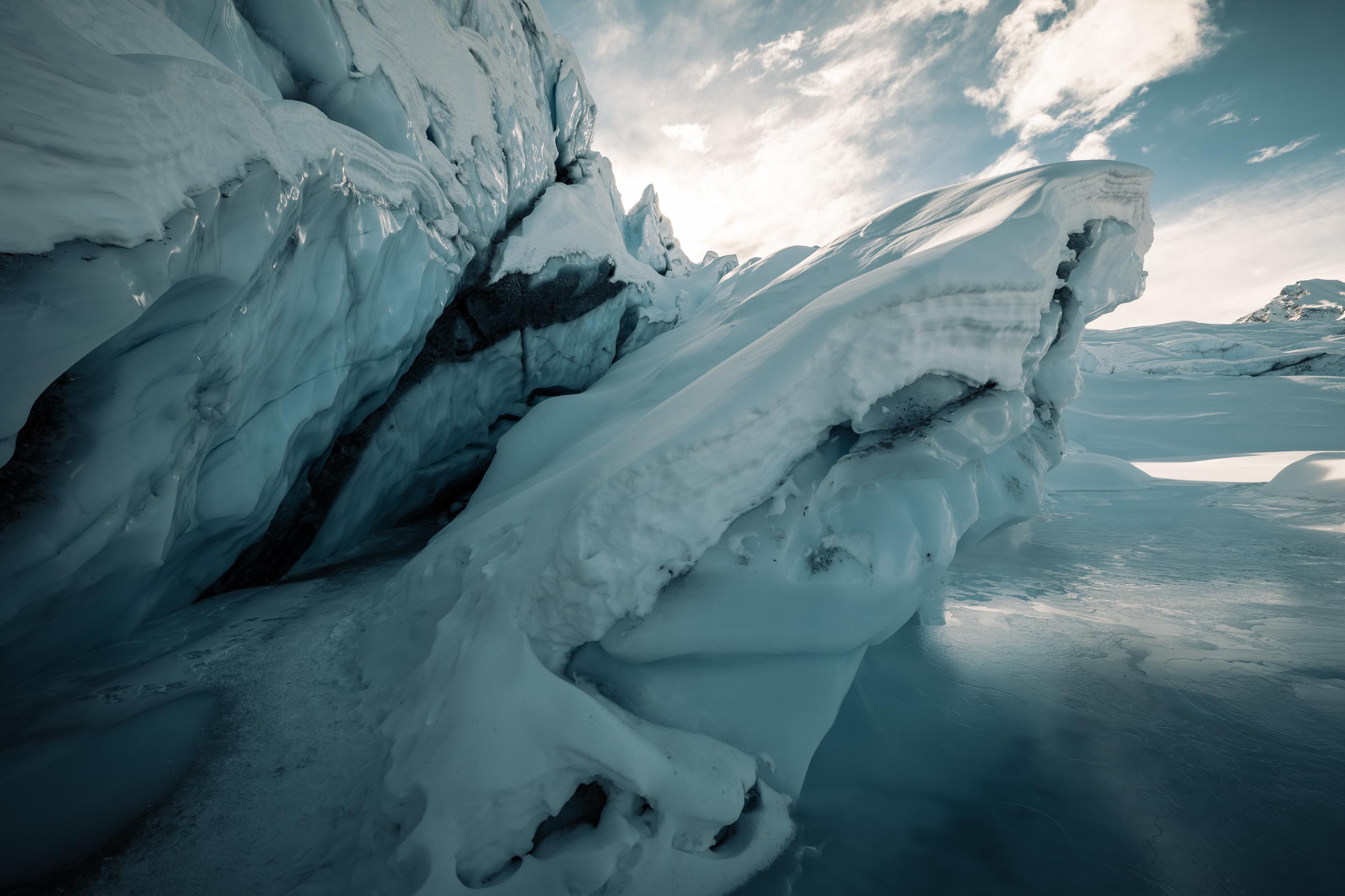 Free Images Alaska Matanuska Freezing Iceberg Arctic