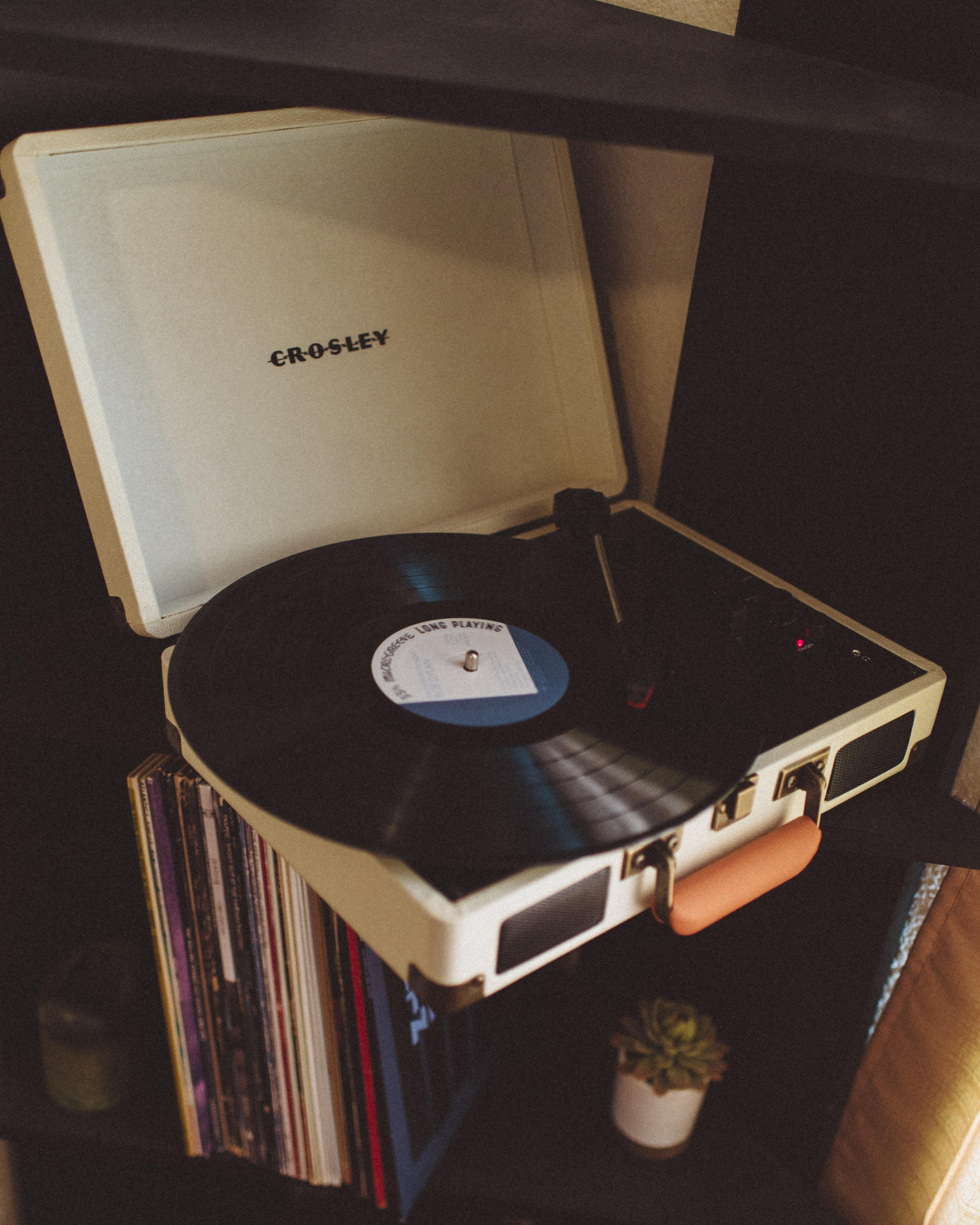 Free Images Album Antique Audio Business Classic