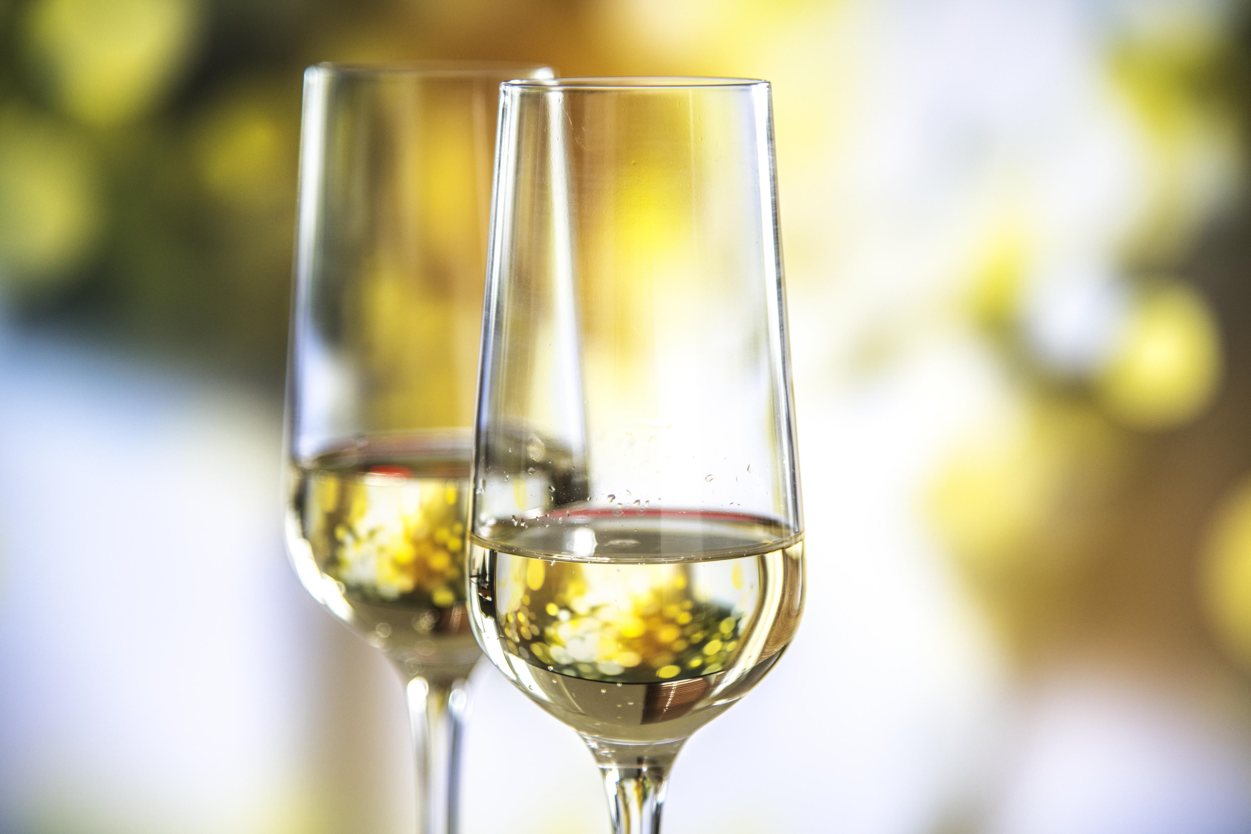 Kostenlose foto : Alkohol, Alkoholische, Jahrestag, Hintergrund ...