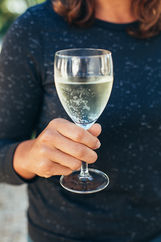 Fotoğraf Alkol Içecek Kutlama şampanya Içki Bardak Sıvı