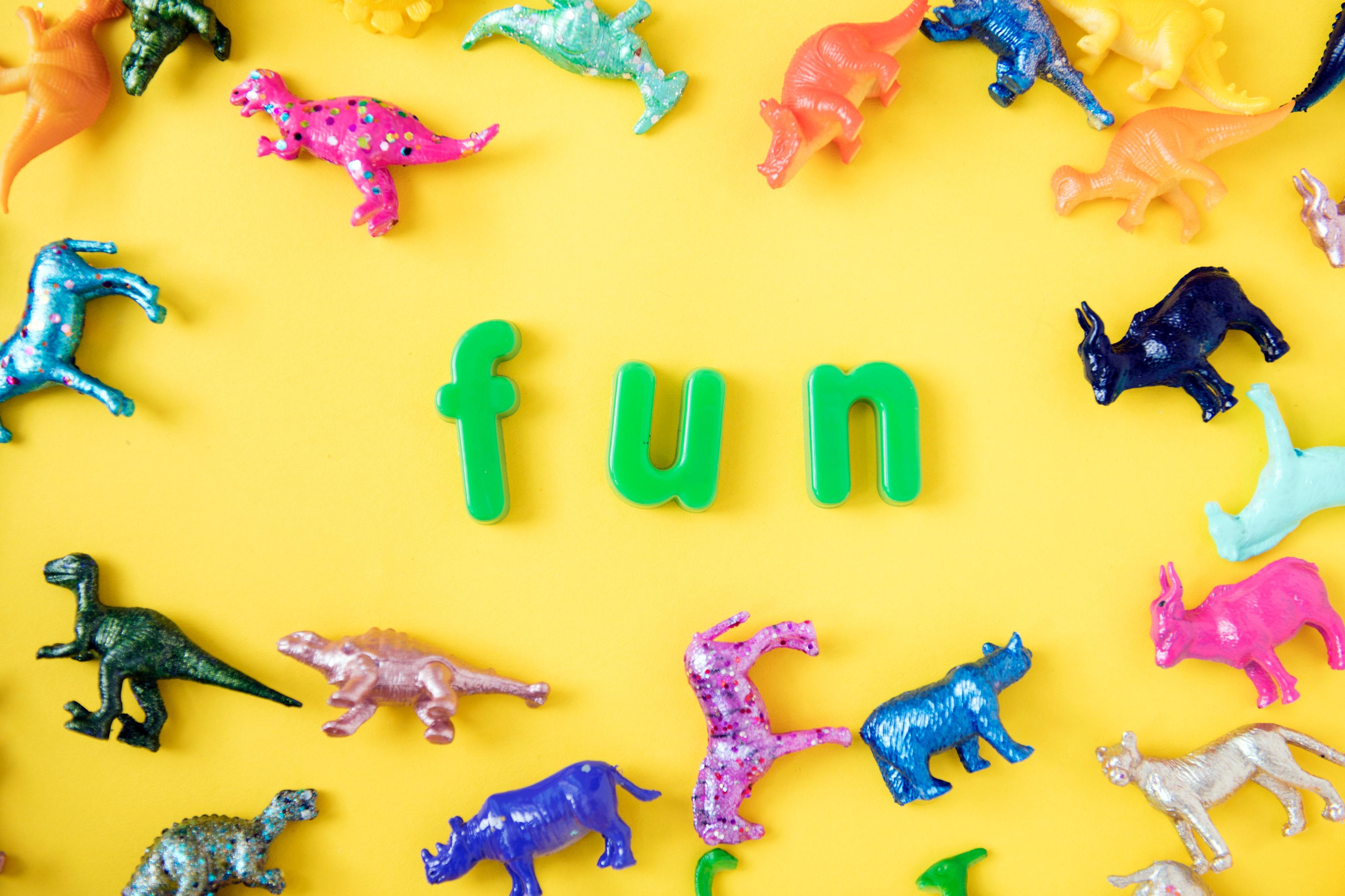 Animaux En Plastique Jouet images gratuites : alphabets, animaux, assorti, contexte