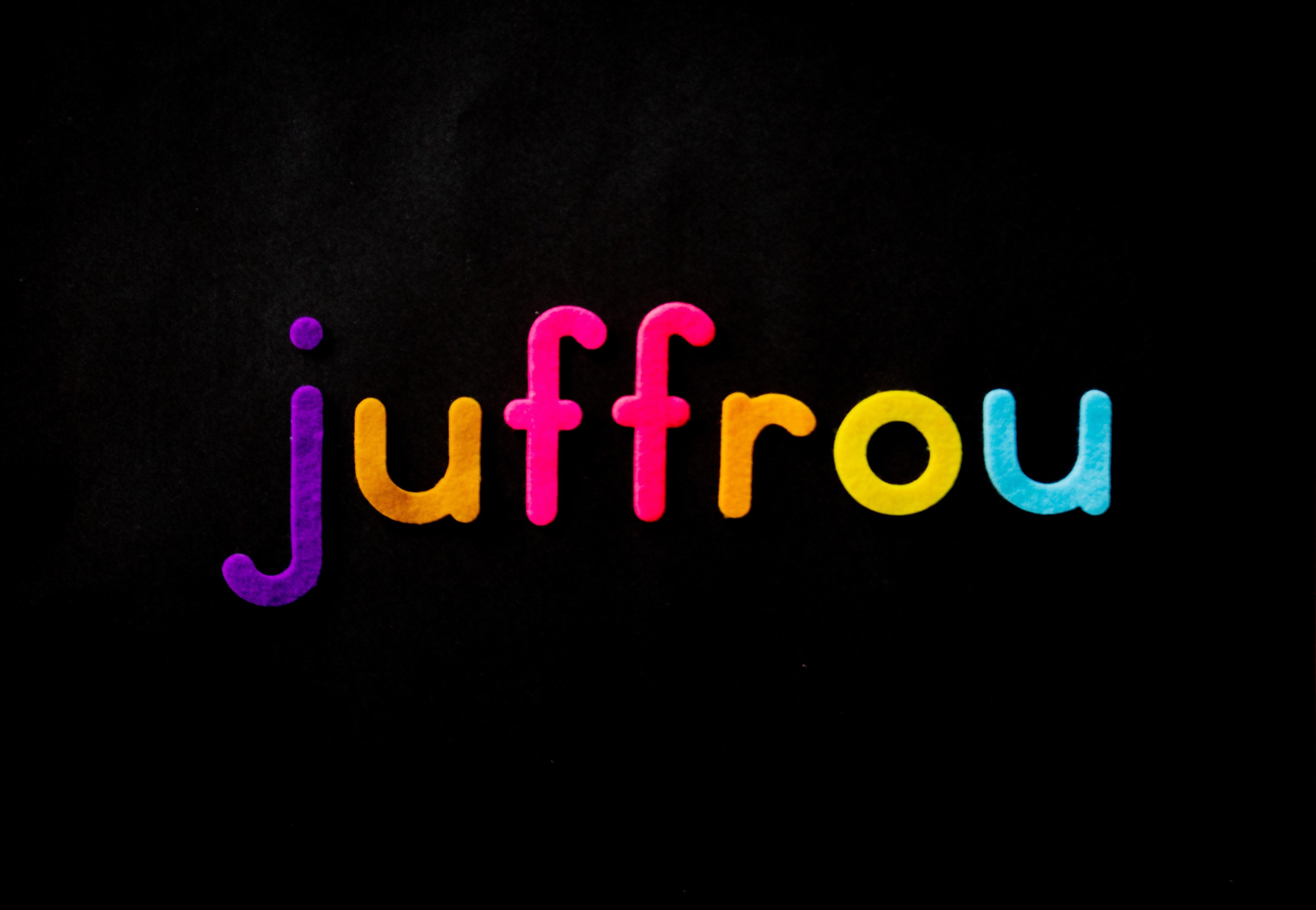Download 720 Koleksi Background Hitam Kata-Kata Terbaik