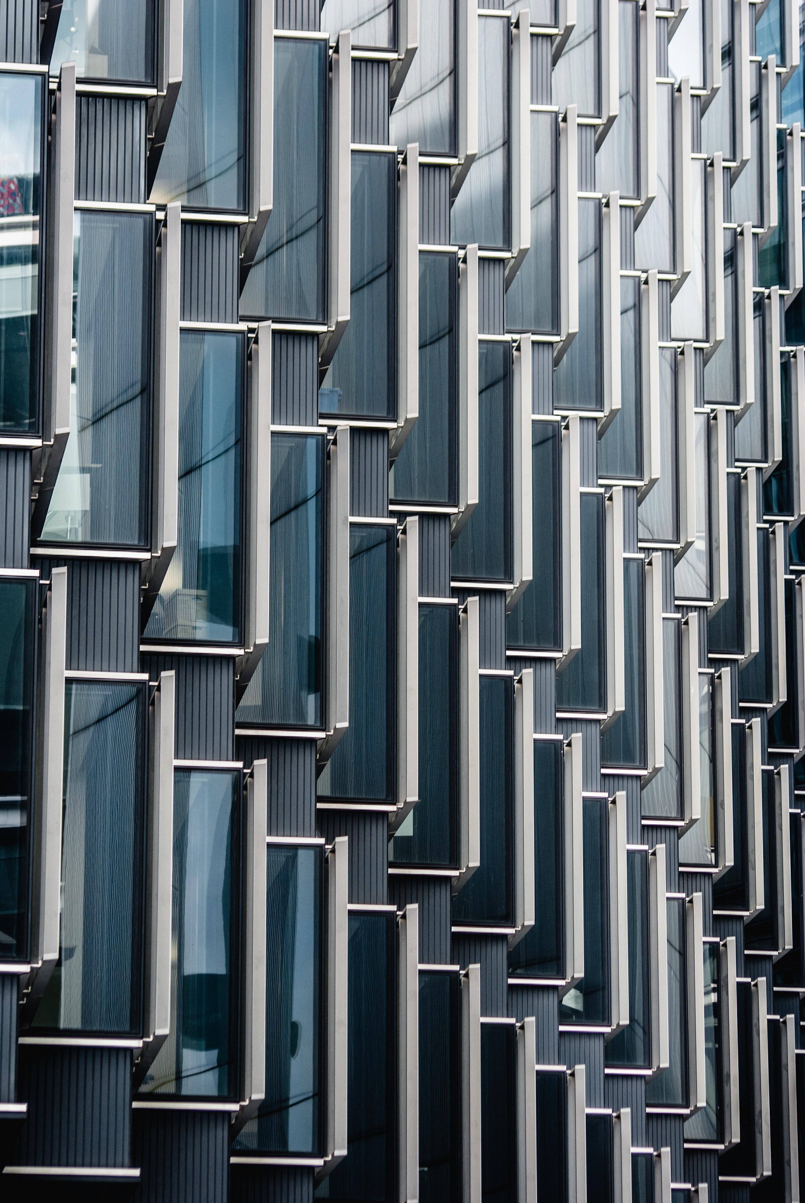 FREE IMAGES ALUMINUM ARCHITECTURE DESIGN GLASS ITEMS METAL