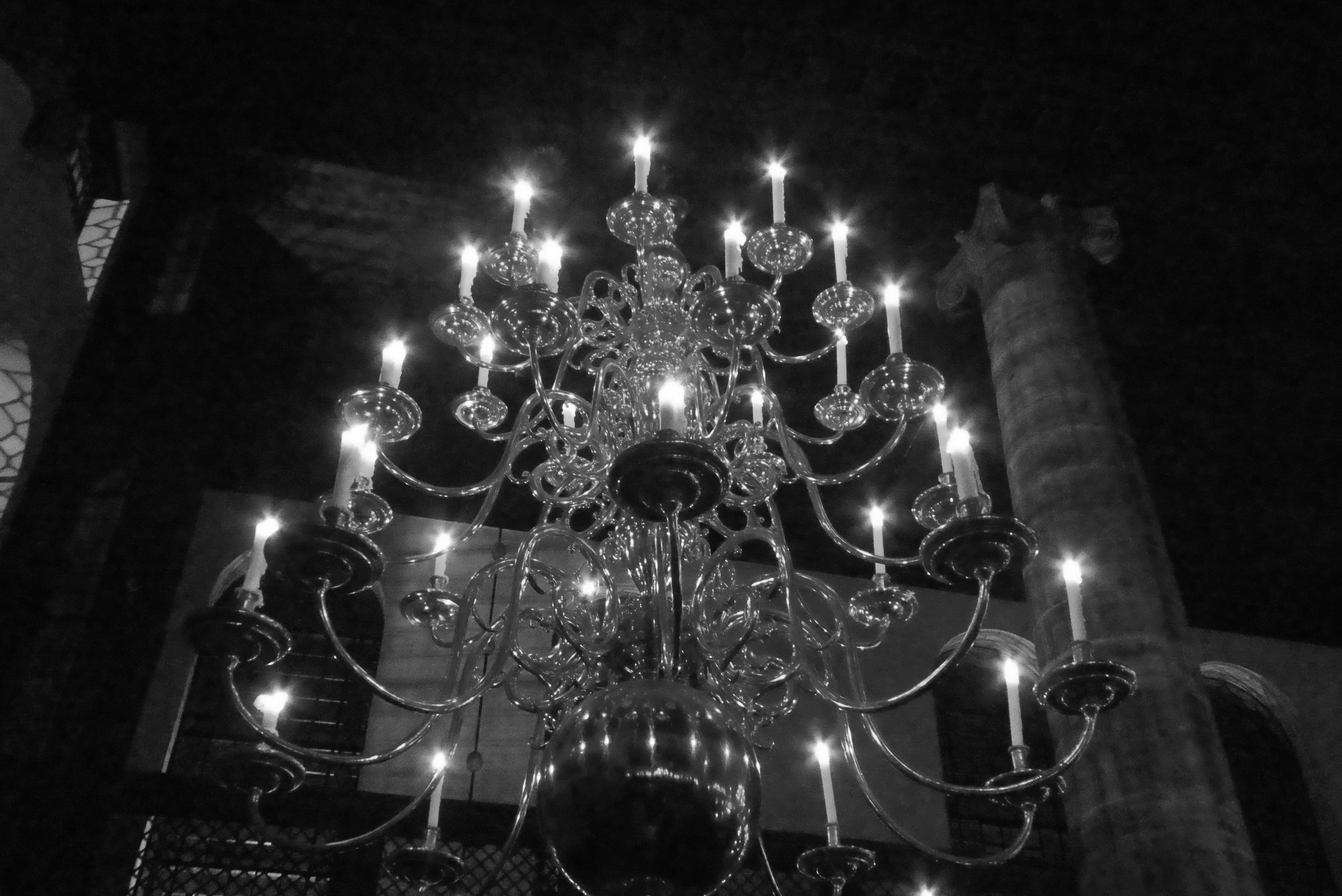 Licht Tour Amsterdam : Kostenlose foto amsterdam verbrennung kerzen leuchter