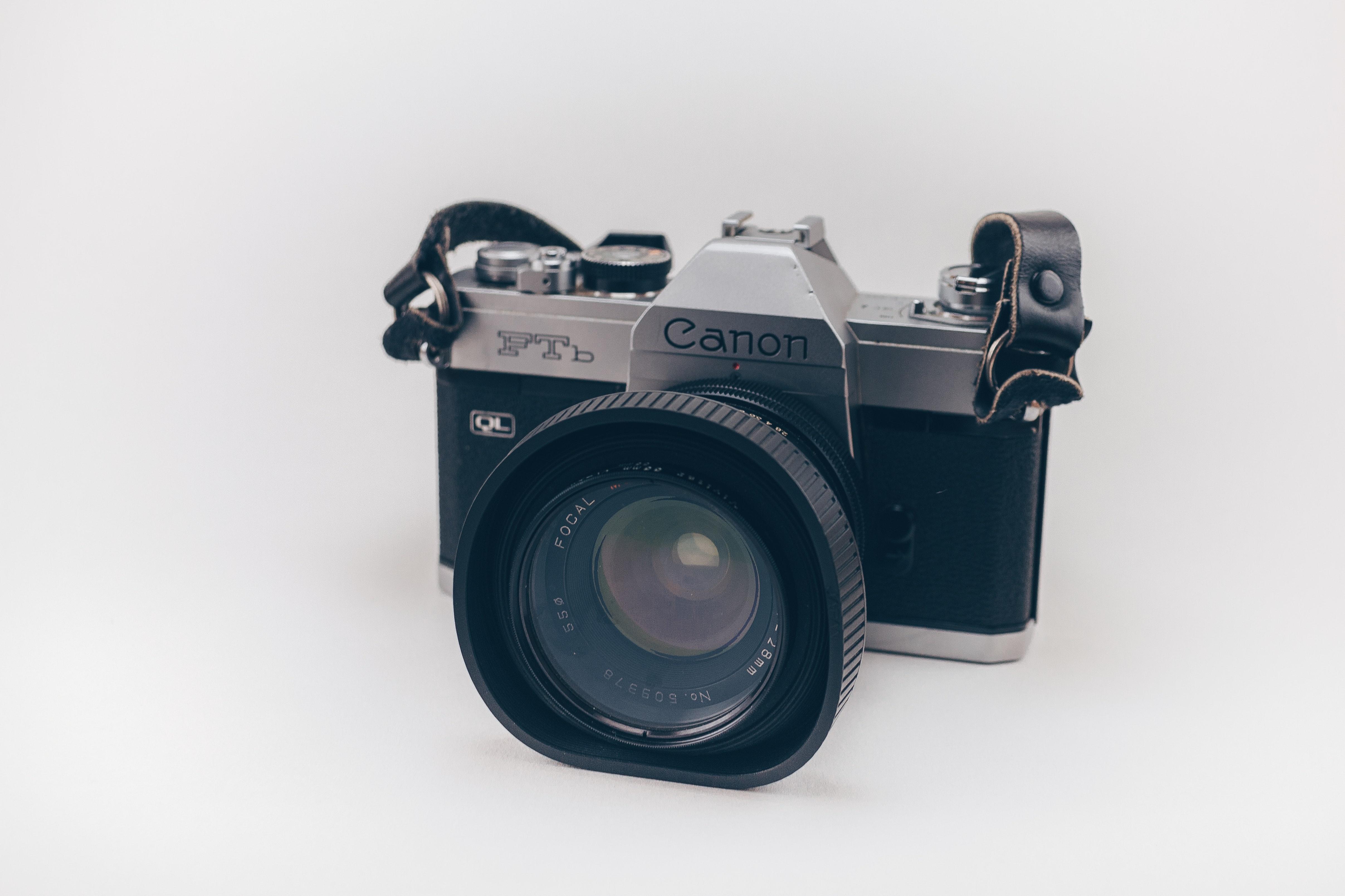 измерительные приборы и инструменты: 11 тыс изображений найдено в ... | 3219x4829