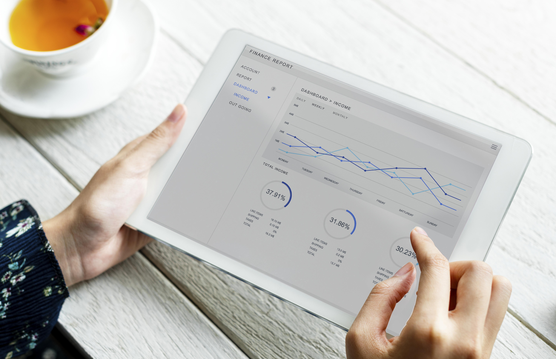 Просмотр бизнес планов бесплатно производство тары бизнес план