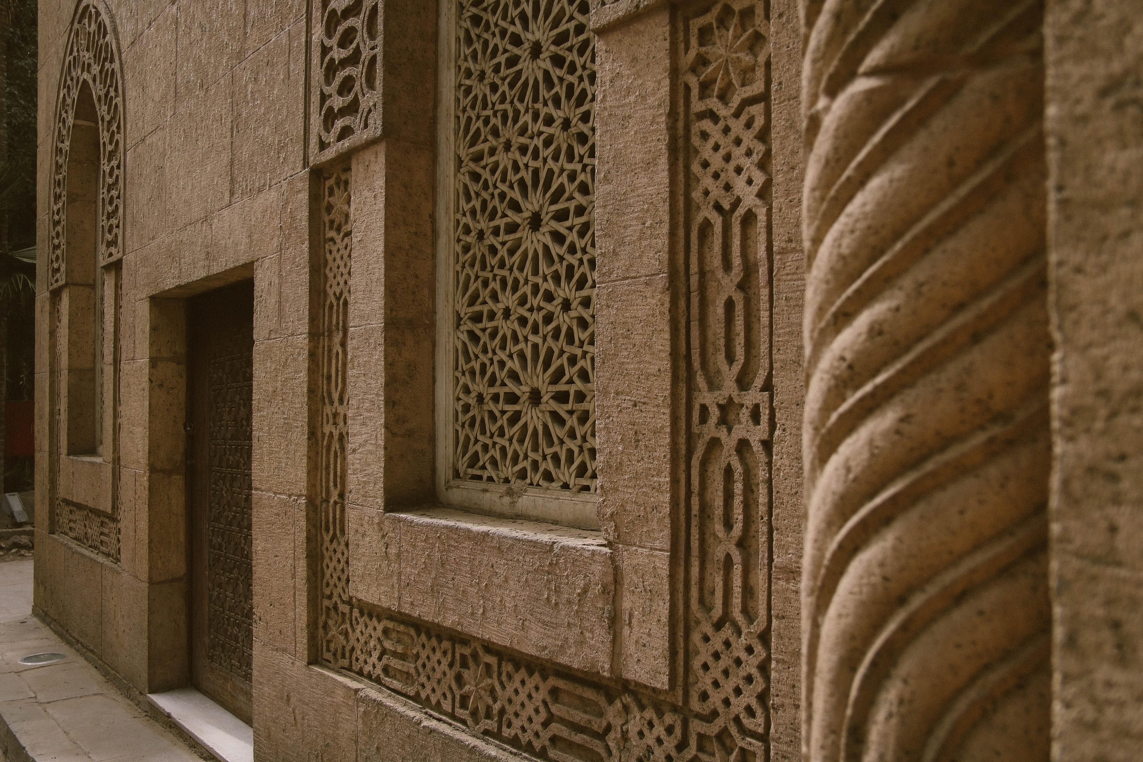 Free Images Ancient Antique Arch Arches Architecture Art