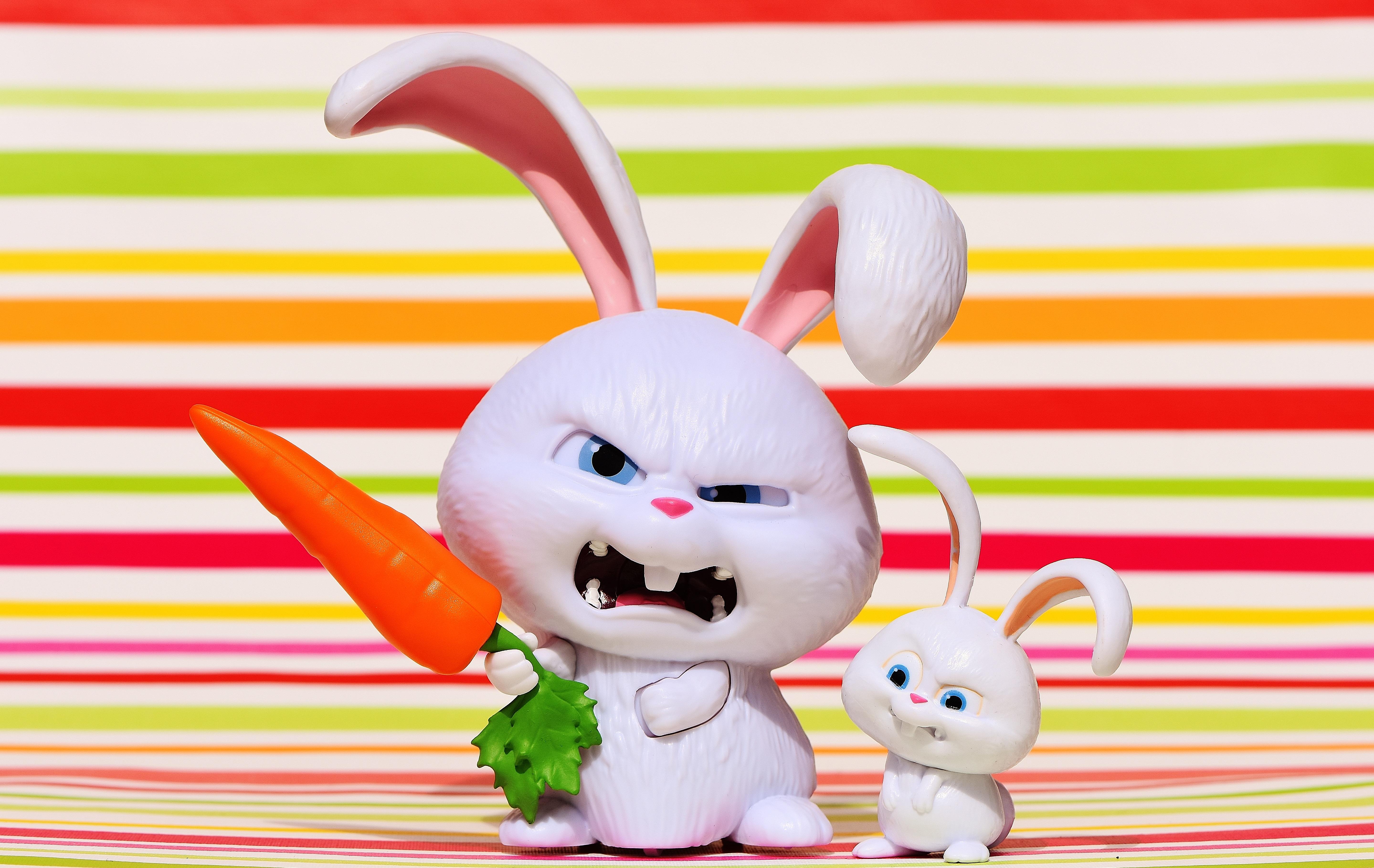 Gambar Imut Makanan Mainan Hewan Peliharaan Anak Anak