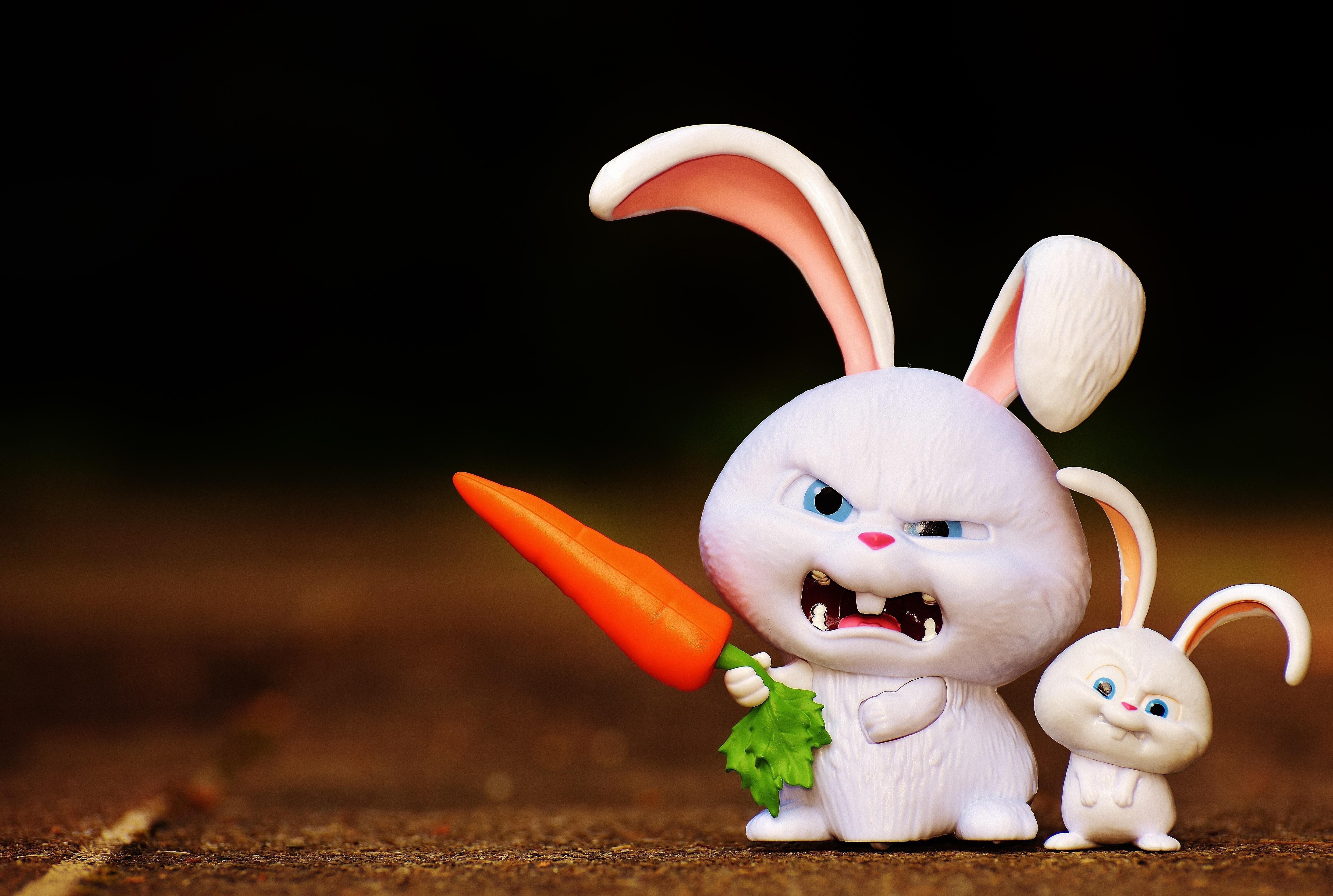 Gambar Imut Mainan Hewan Peliharaan Anak Anak Kesenangan Lucu
