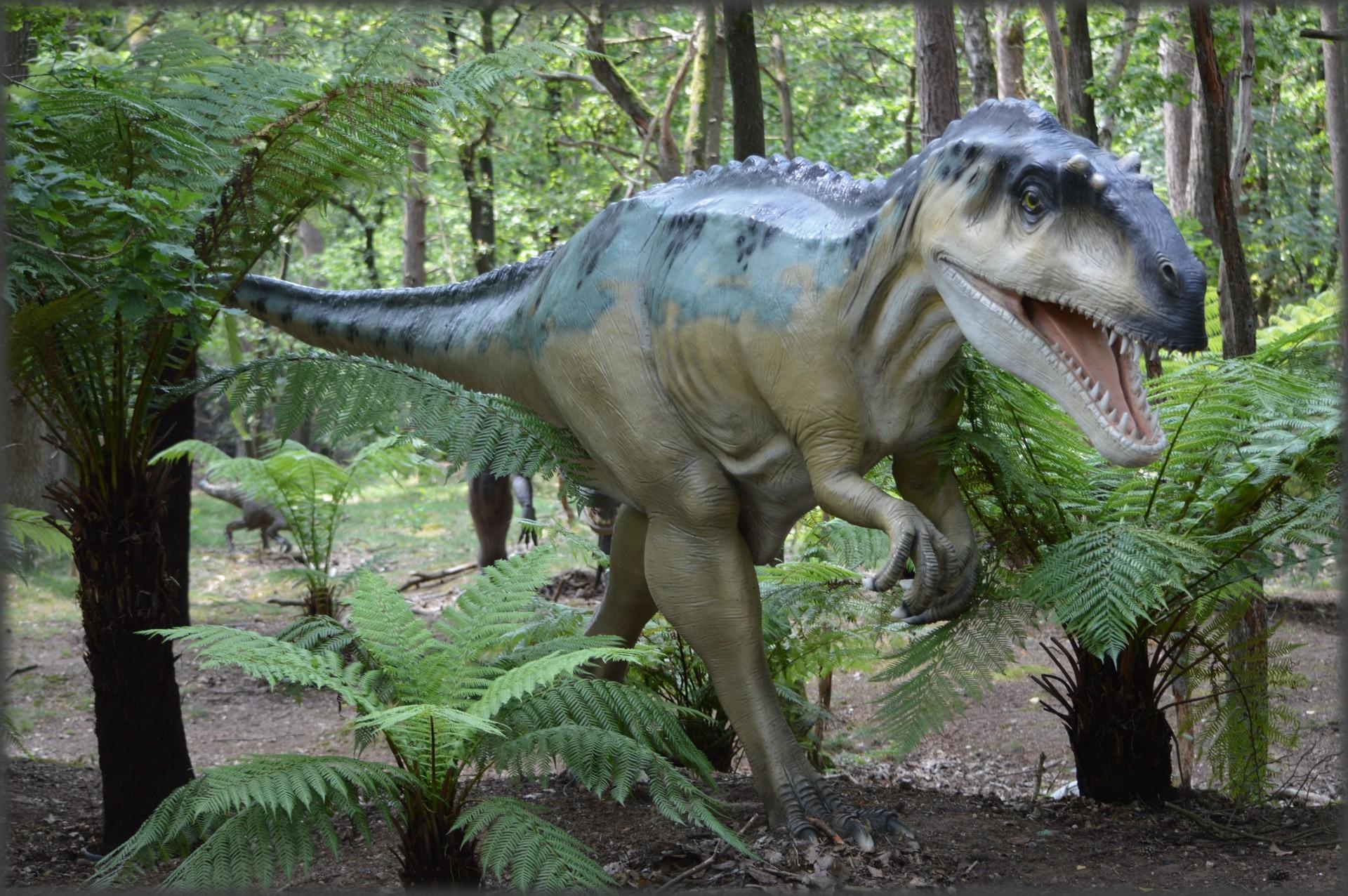 Free Images : animal, jungle, fauna, animals, extinction ... Extinct Species Dinosaurs