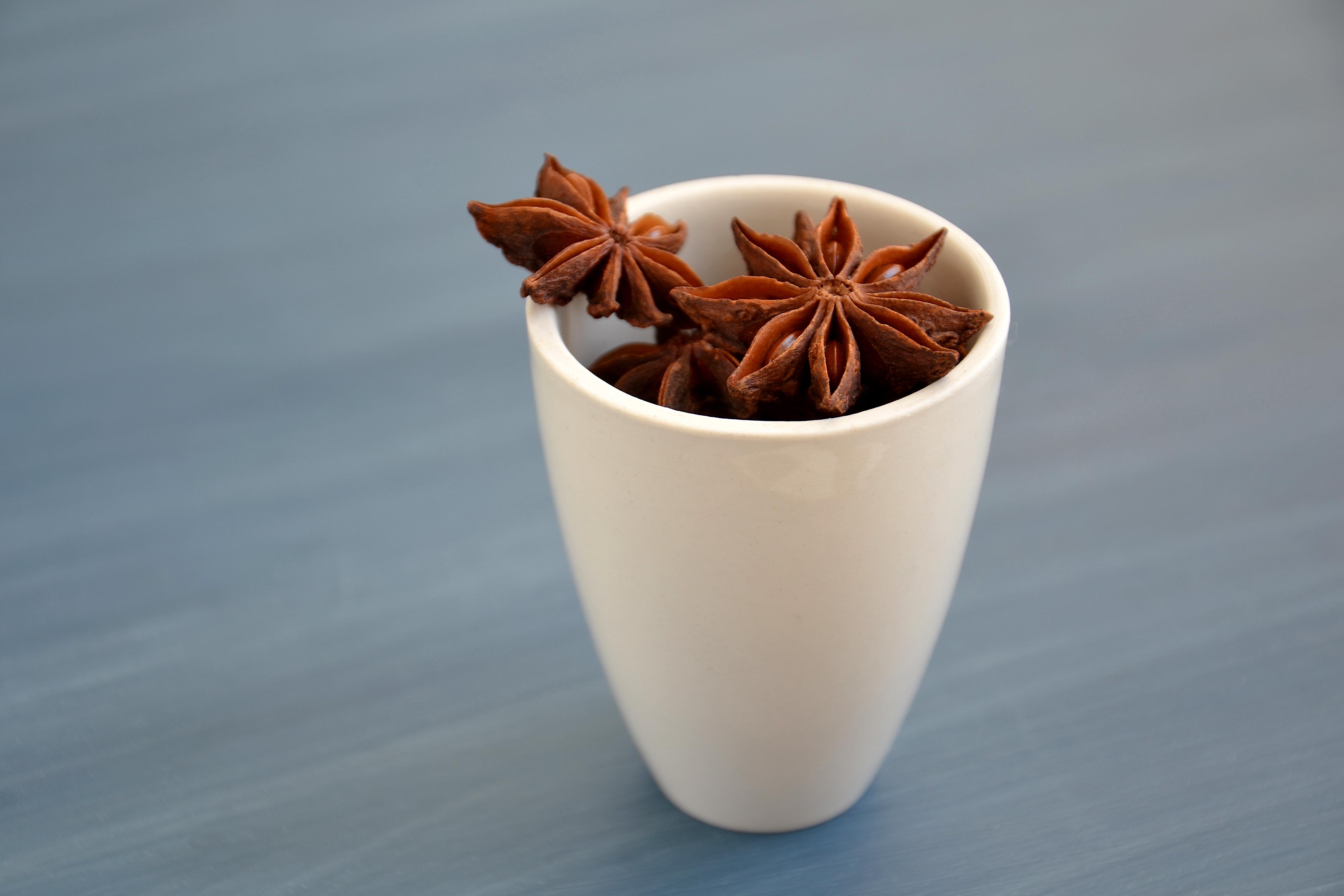 Images Gratuites Epices Ingredients Cuisine Fragrance Anis