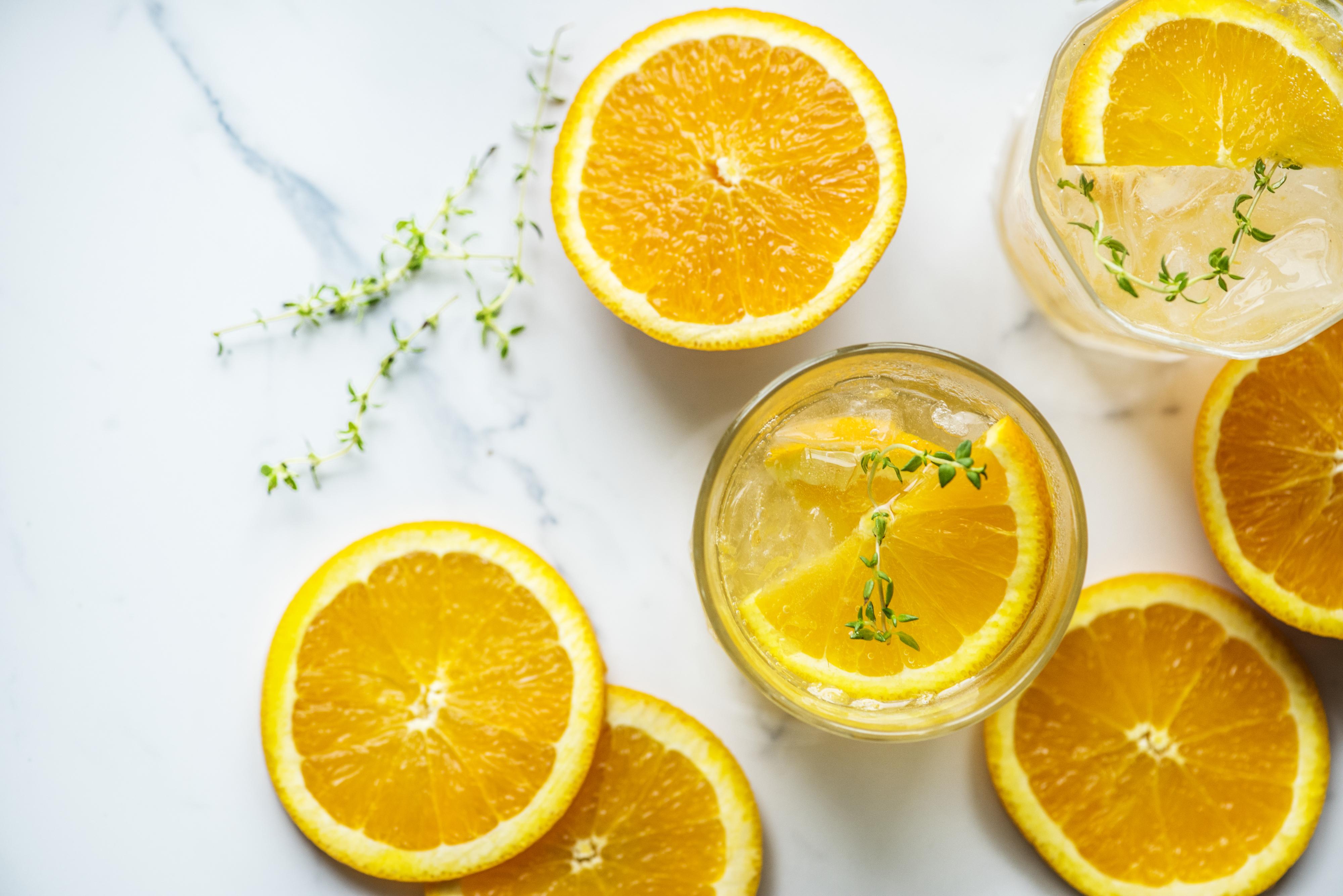 Kostenlose foto : Antioxidans, vorteilhaft, Getränk, Nahansicht ...