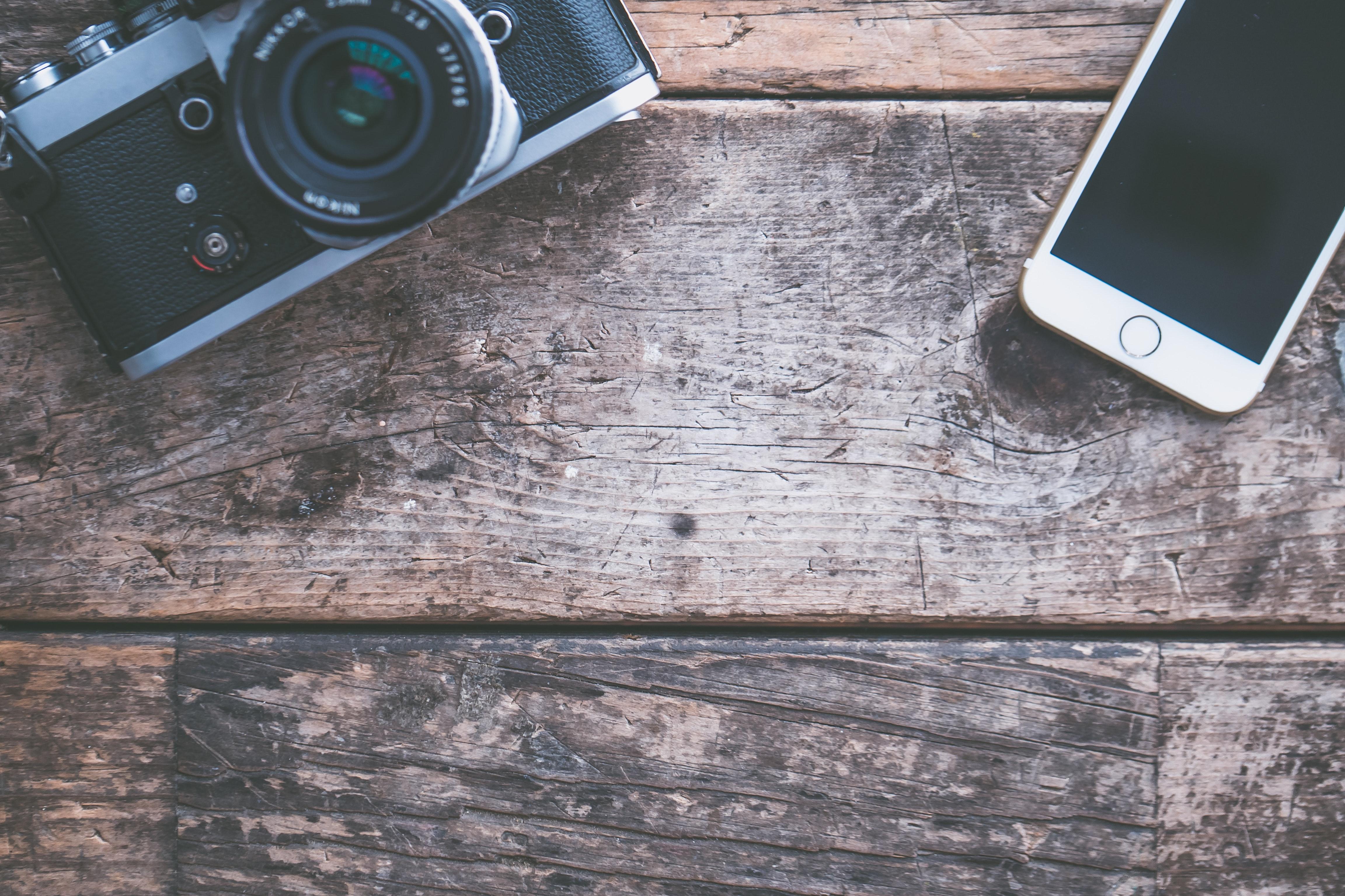 Iphone hintergrund holz
