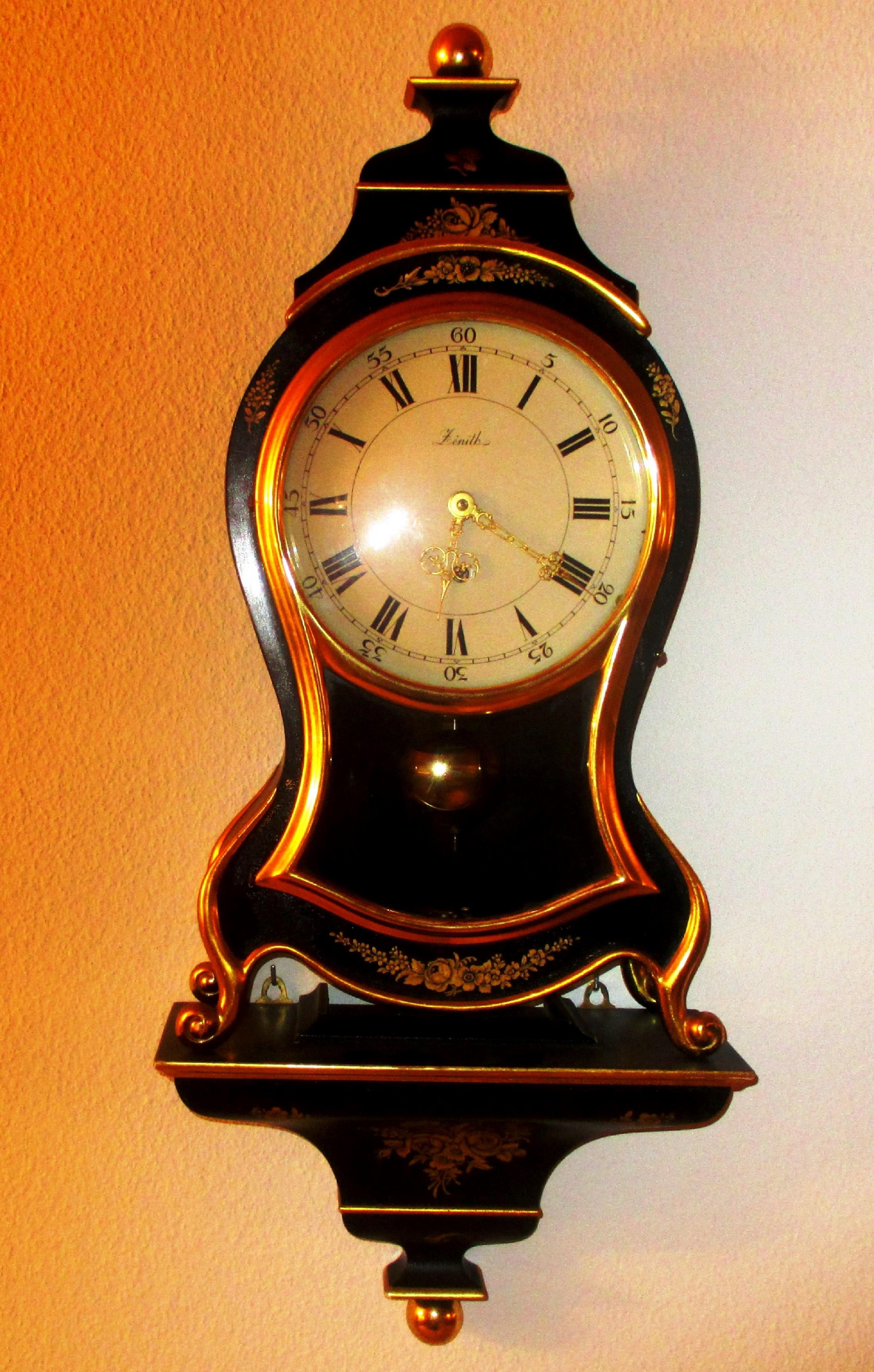 Images Gratuites Antique L Horloge Temps 233 Clairage