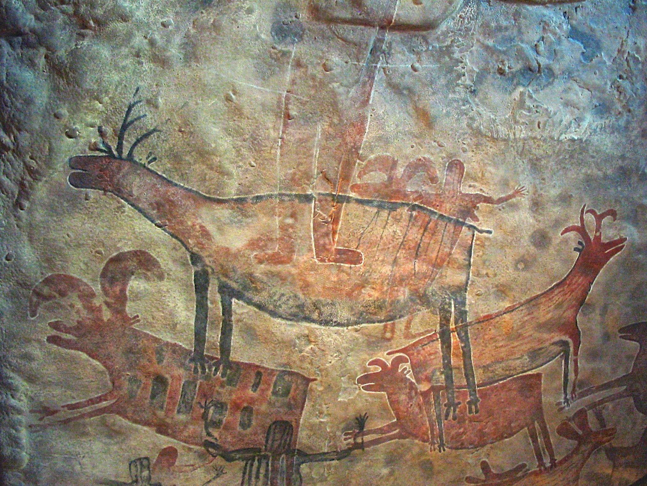 Images Gratuites : Antique, Vieux, Mur, Pierre, Ancien, Peindre,  Historique, Nature Morte, La Peinture, Tribu, Esquisser, Archéologie,  Civilisation, ...