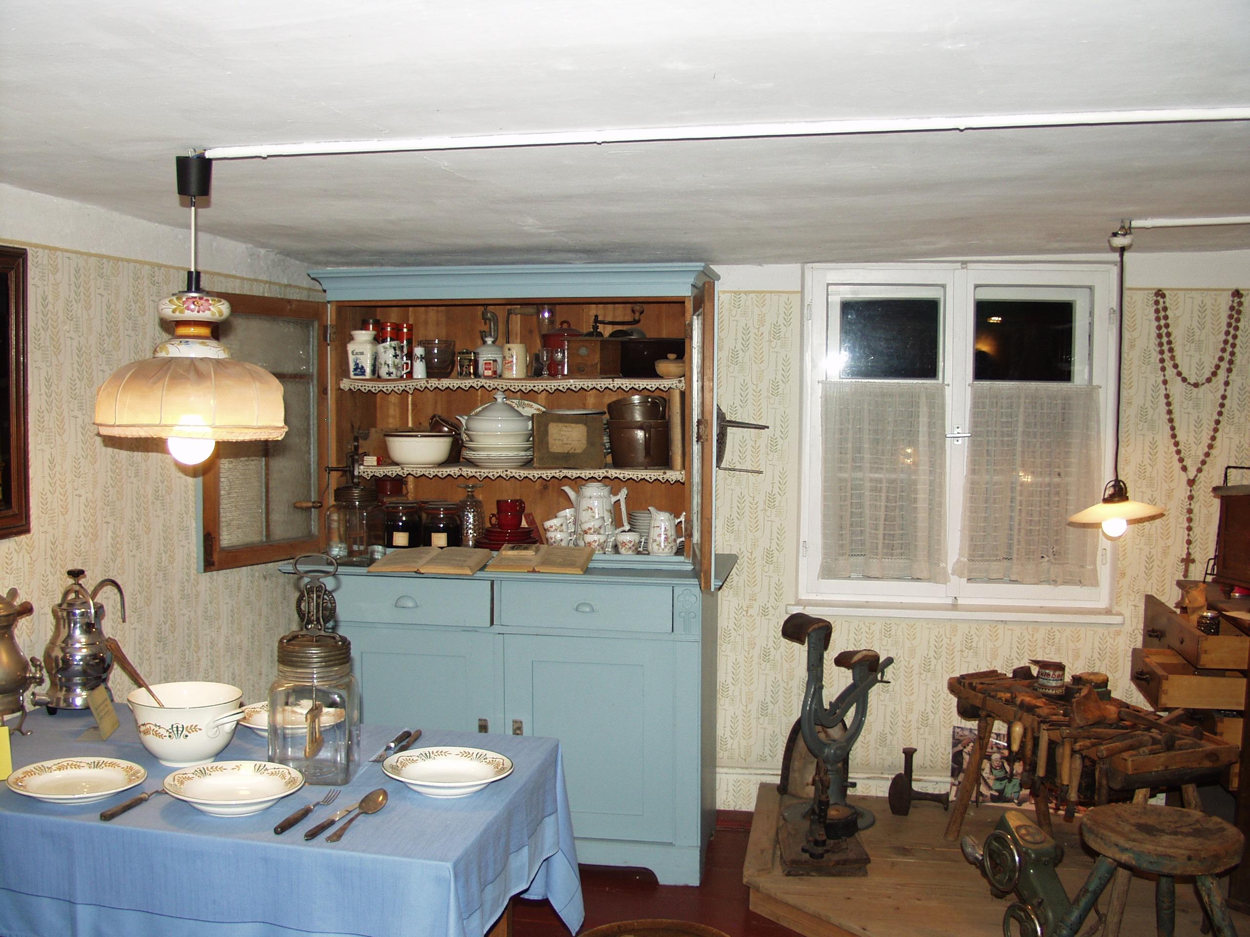 Gratis afbeeldingen antiek restaurant oud huis leven