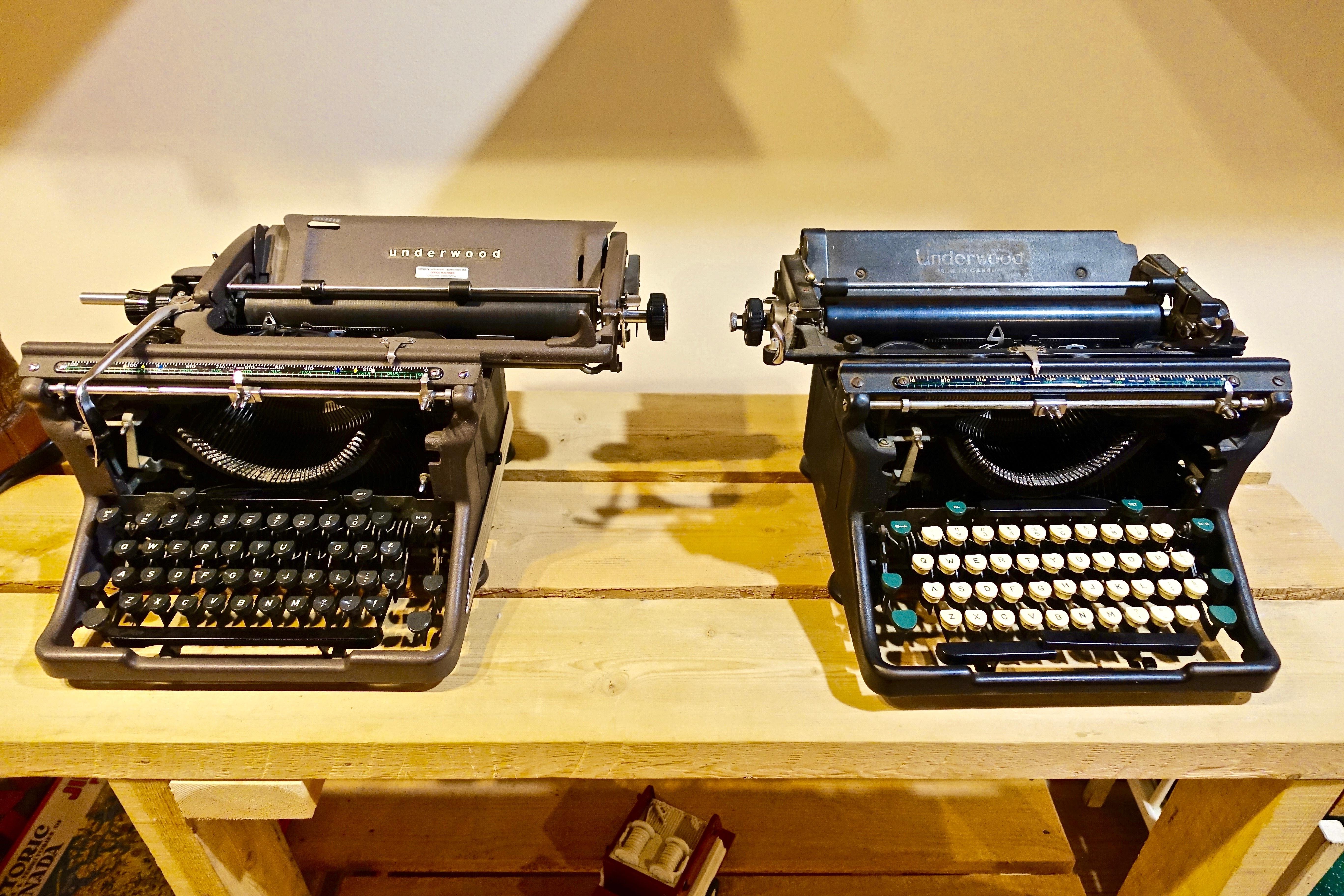 Печатная машина картинки