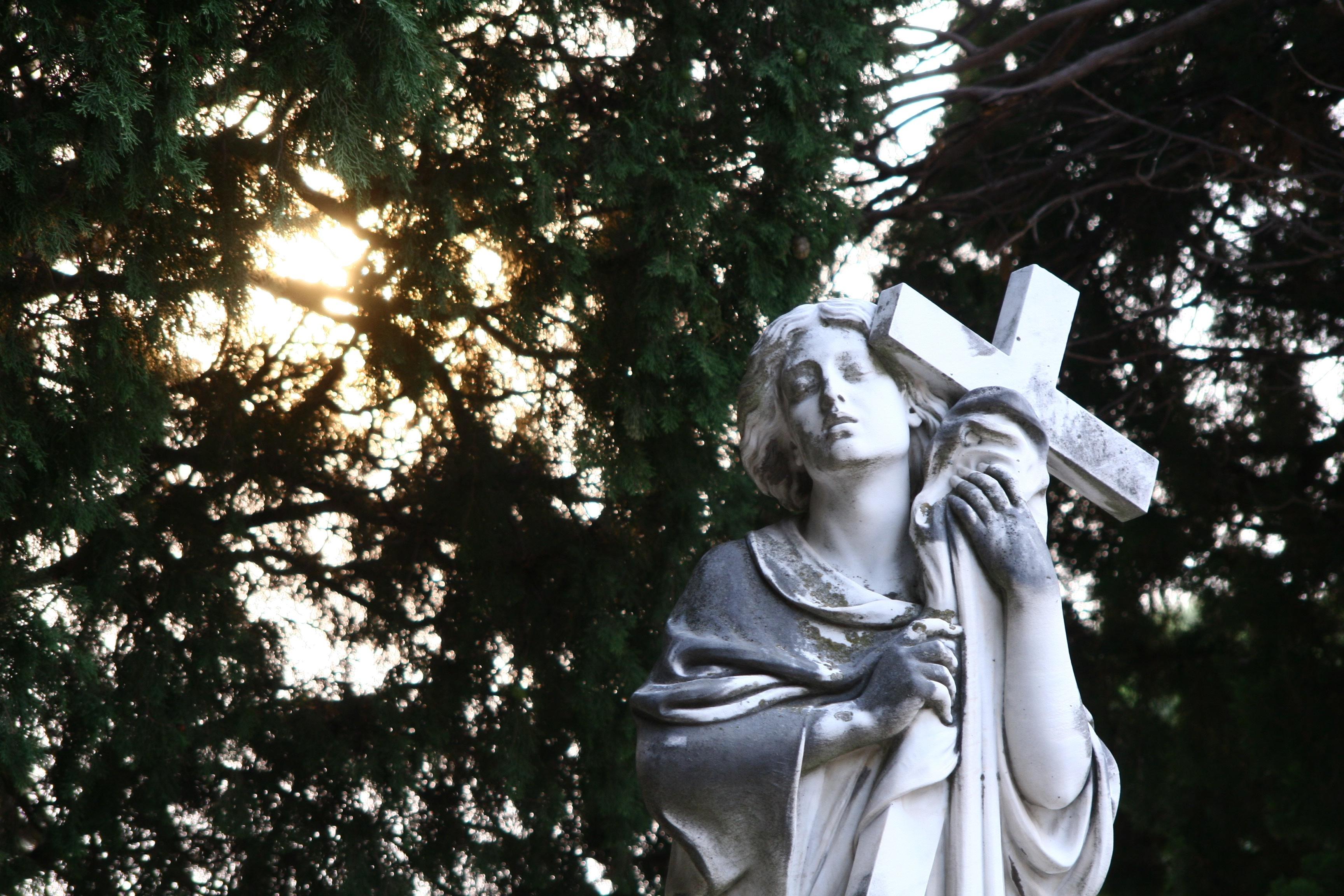 парусного католические надгробные памятники фото камболов