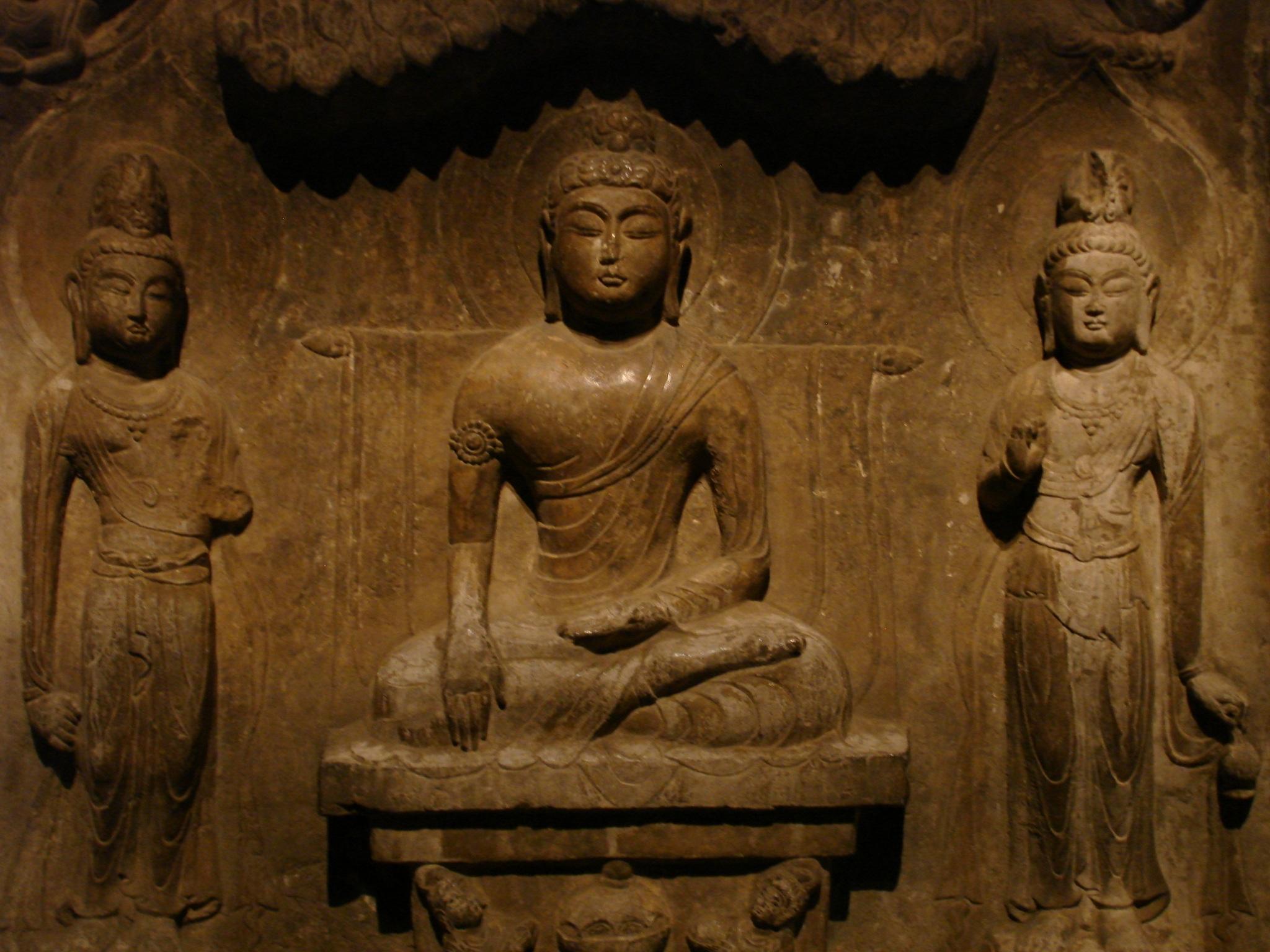 Free images antique monument statue religion japan