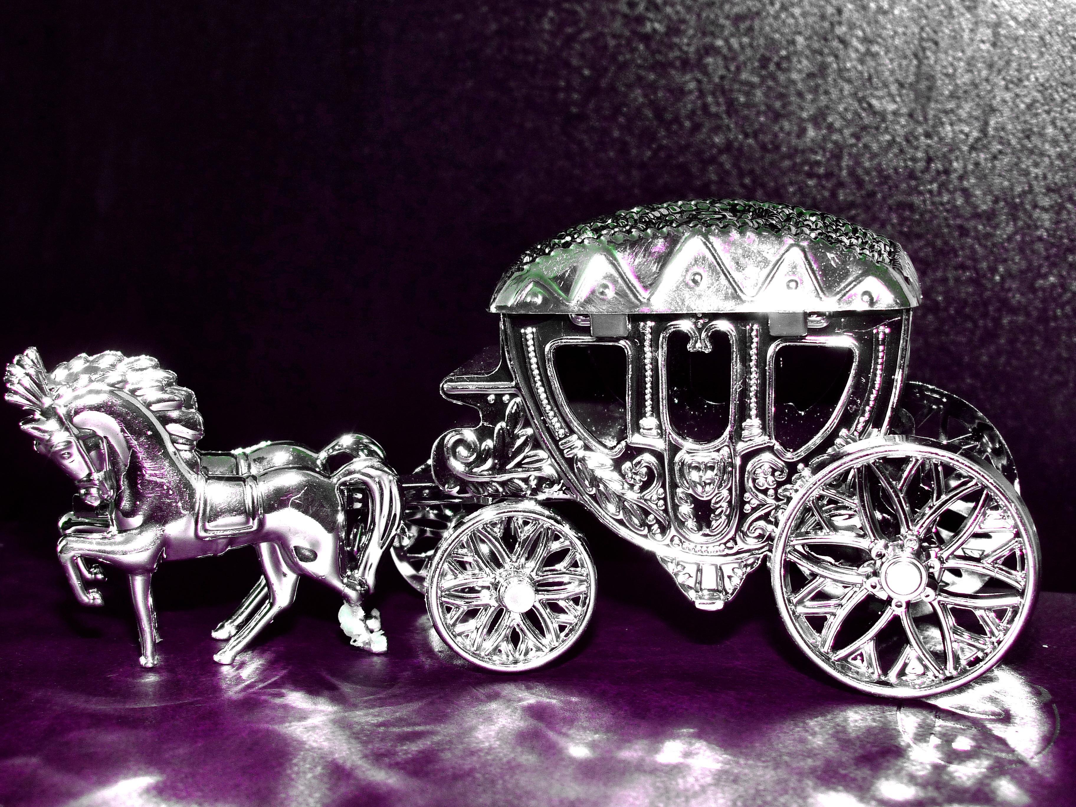 Free images antique vehicle illustration coach horse drawn