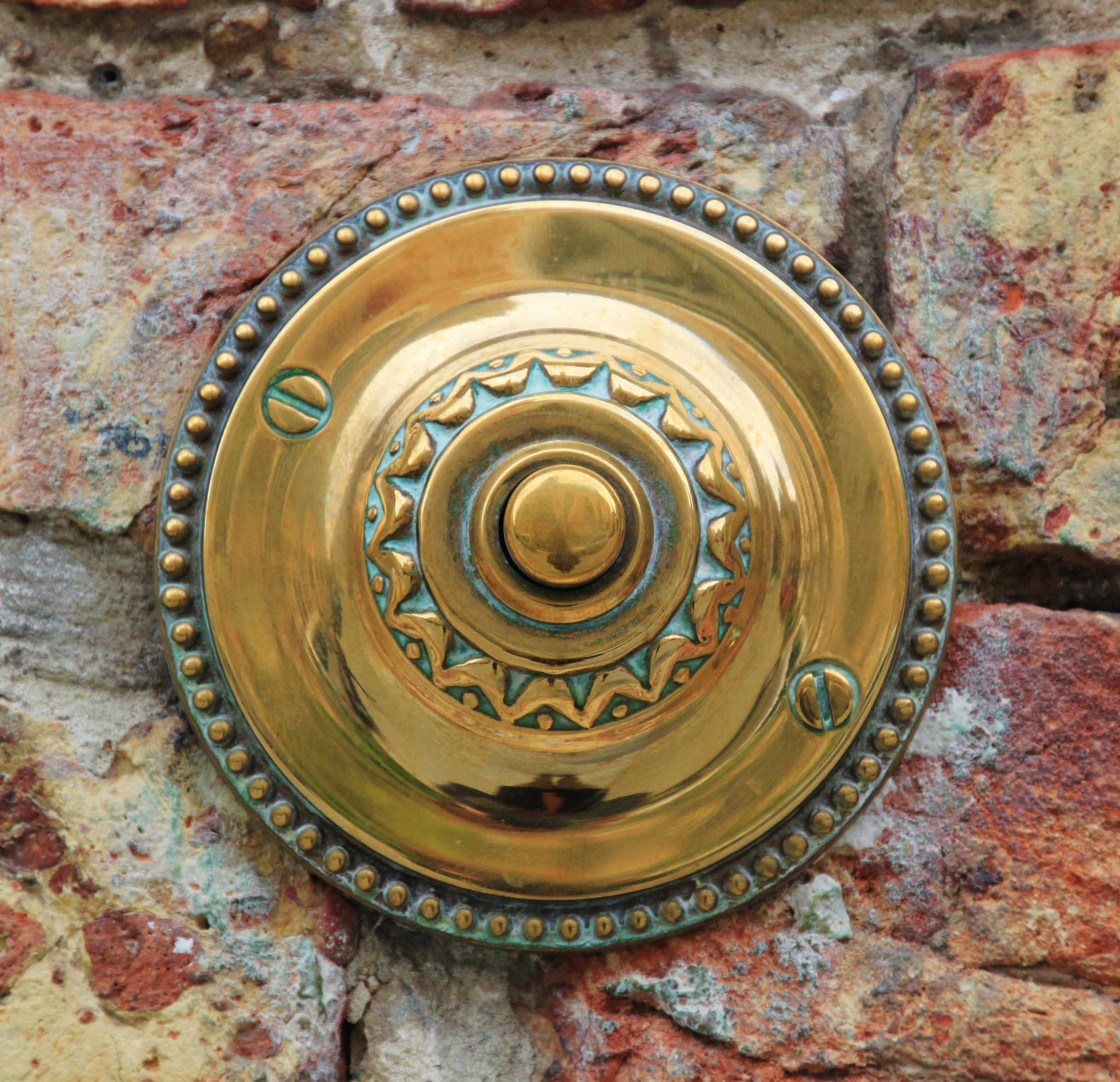 decor suppliers machine product banner manufacturers screws decorative screw