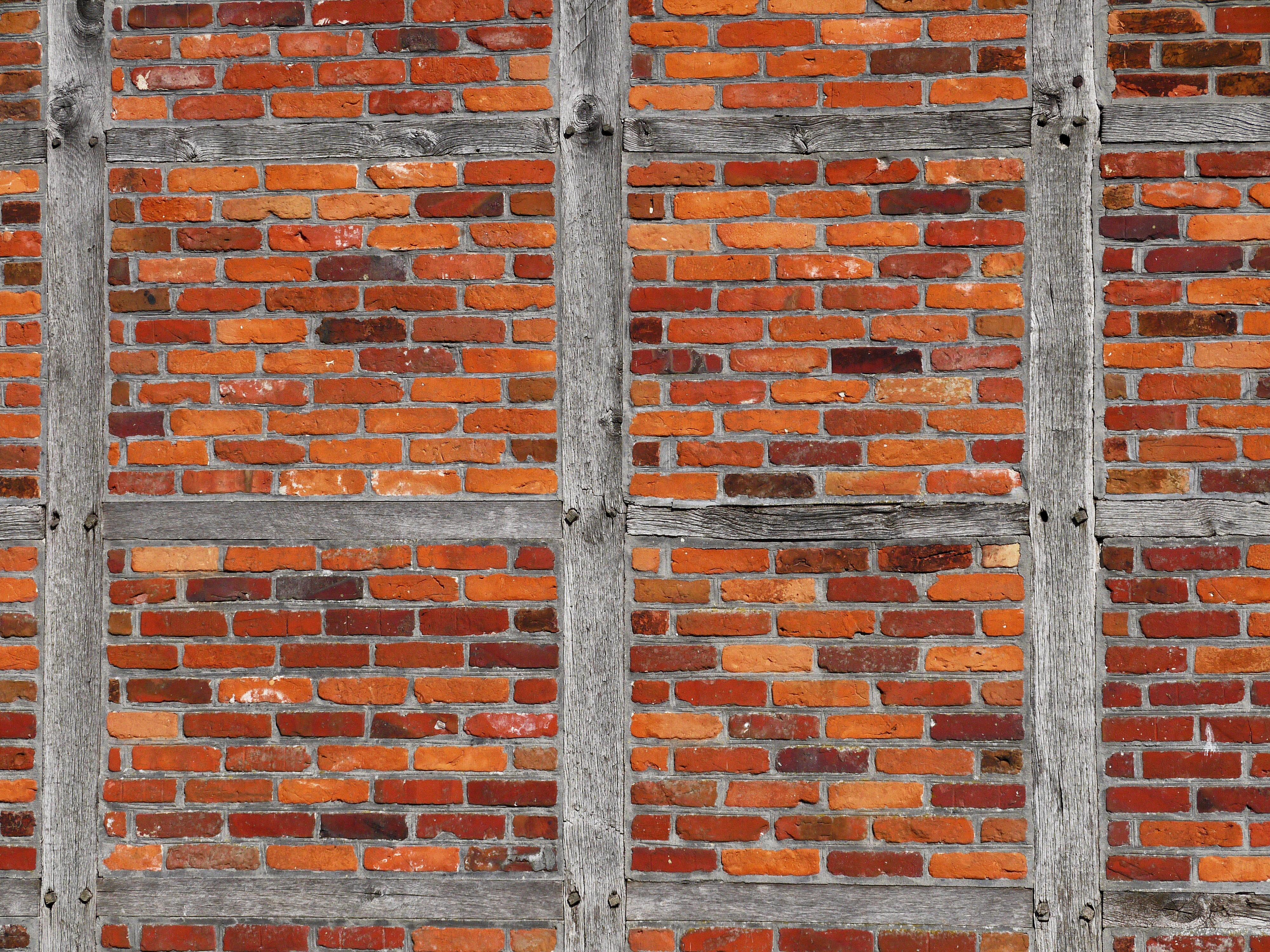 meilleurs prix meilleur site ordre Images Gratuites : antique, fenêtre, façade, mur de pierre ...