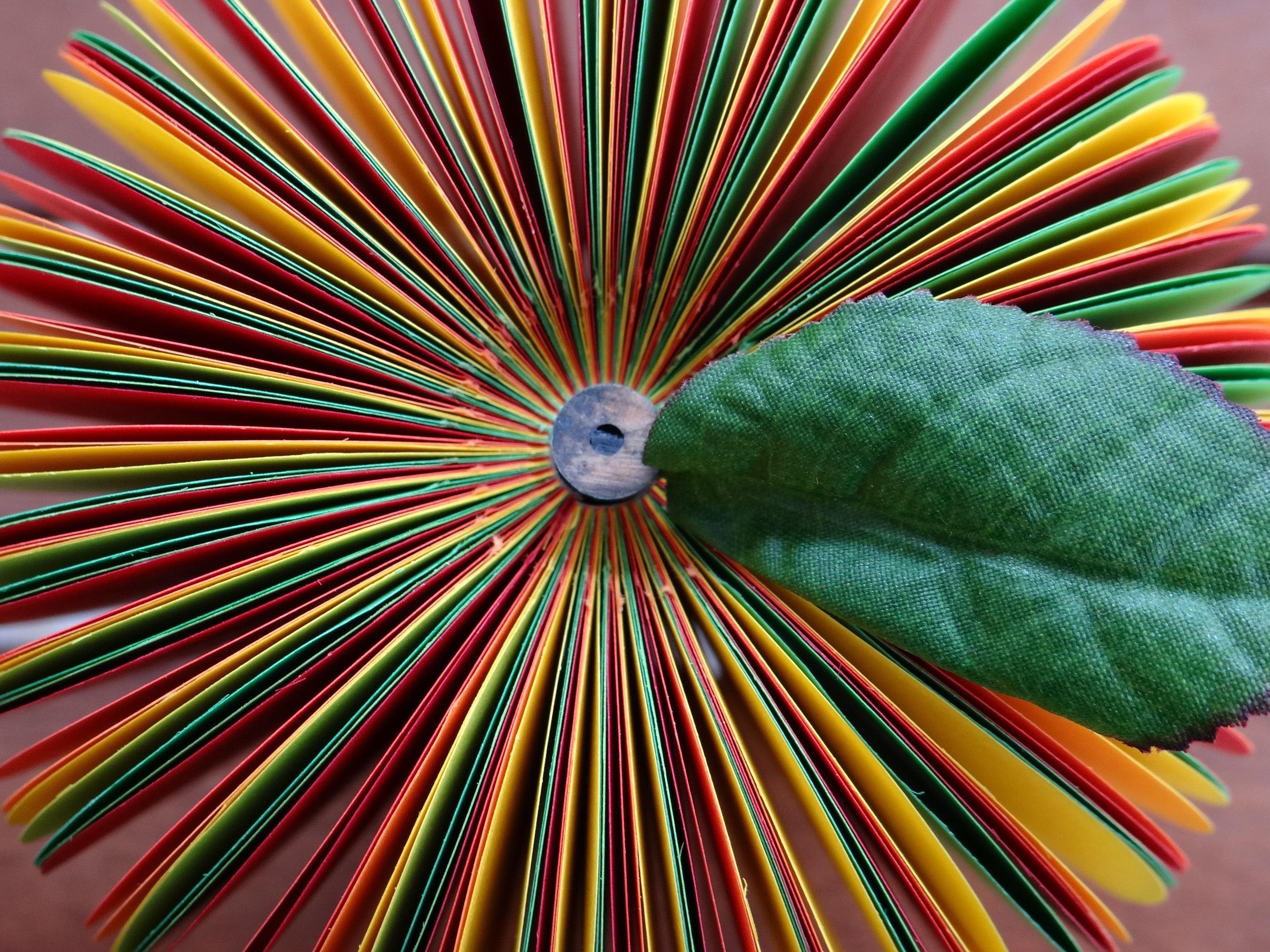 100 Gambar Abstrak Apel Paling Bagus