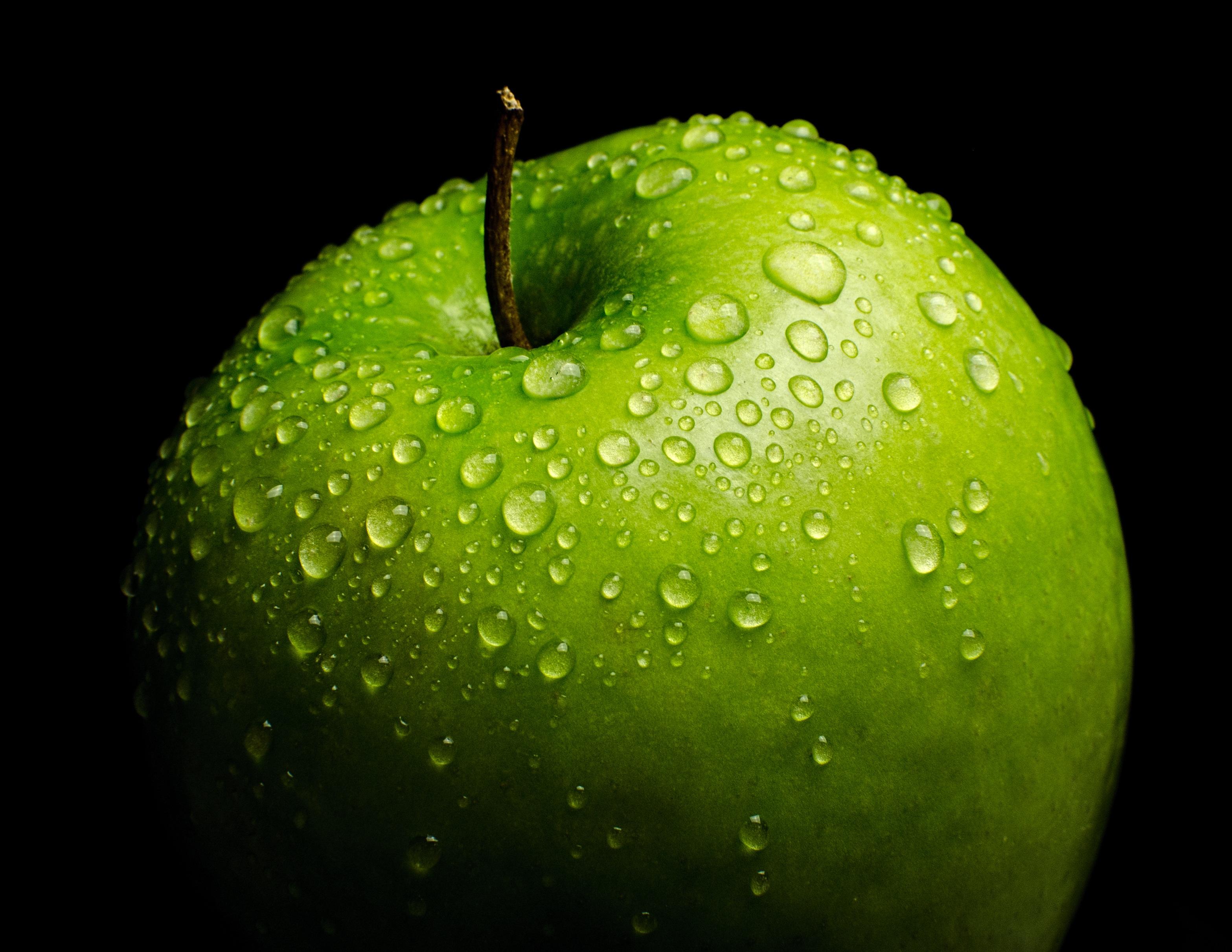 Free Images : Drop, Fruit, Leaf, Food, Green, Produce