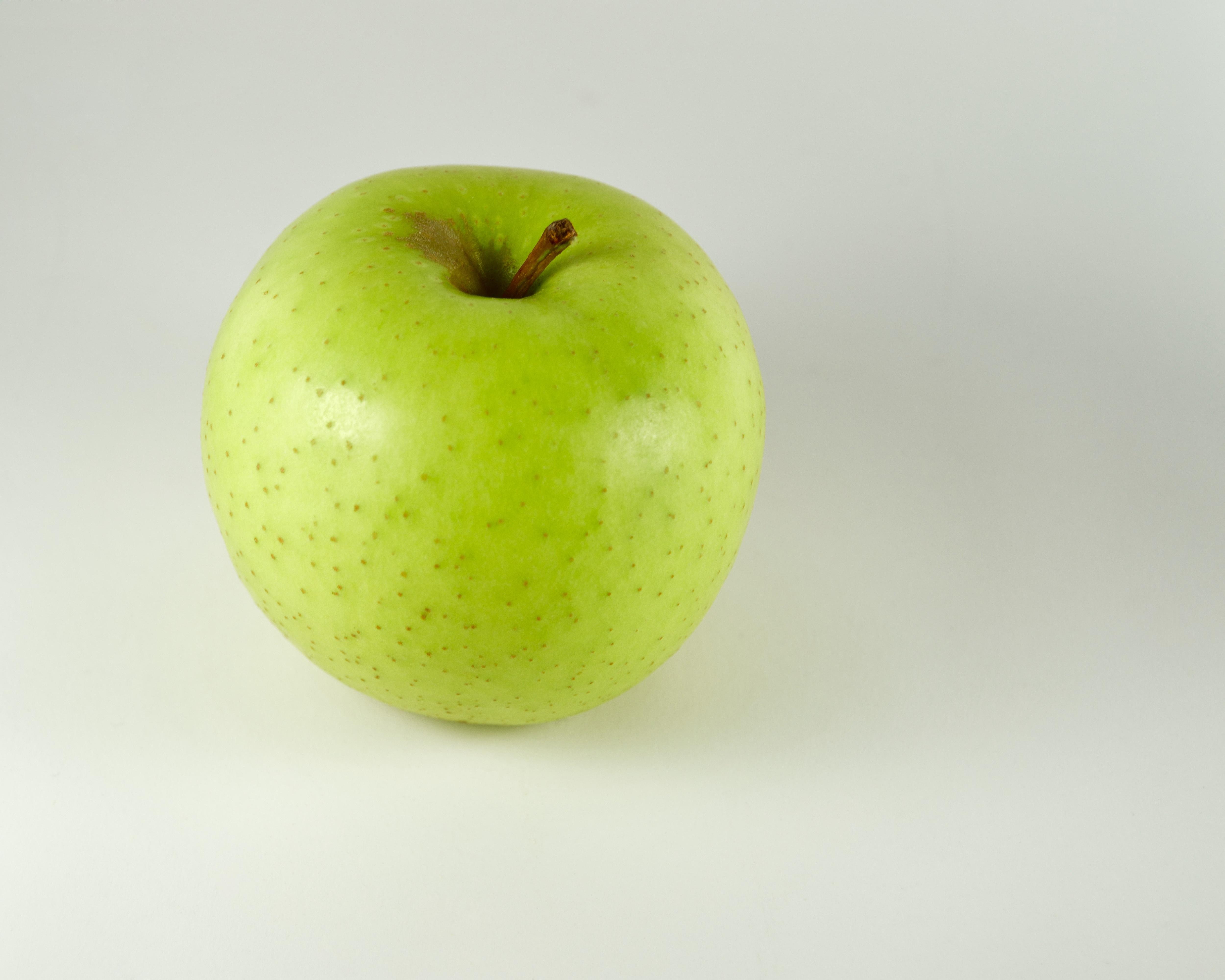 Fotos gratis : manzana, naturaleza, granja, Fruta, dulce, comida ...