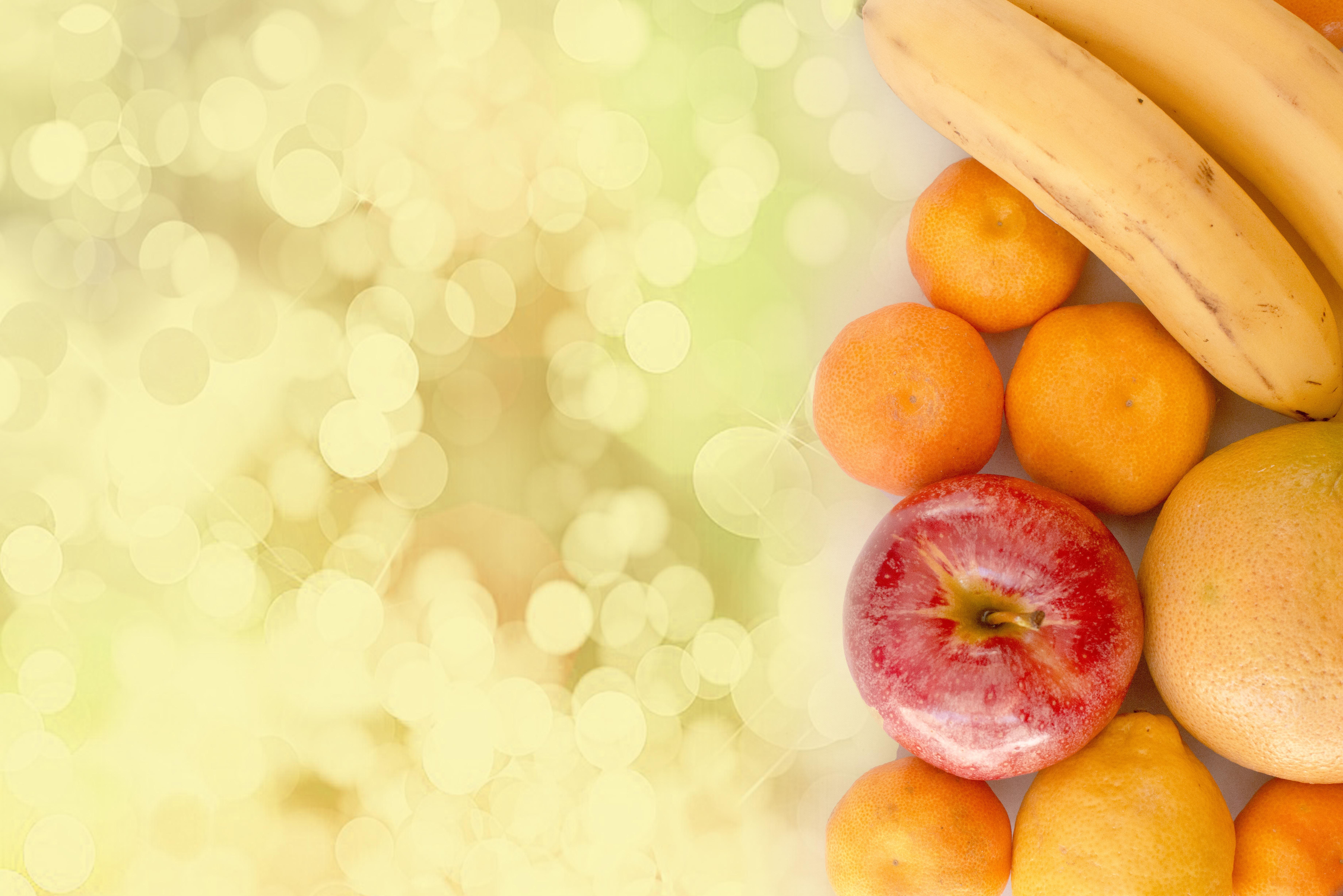 Banco de imagens : maçã, natureza, plantar, fruta, maduro