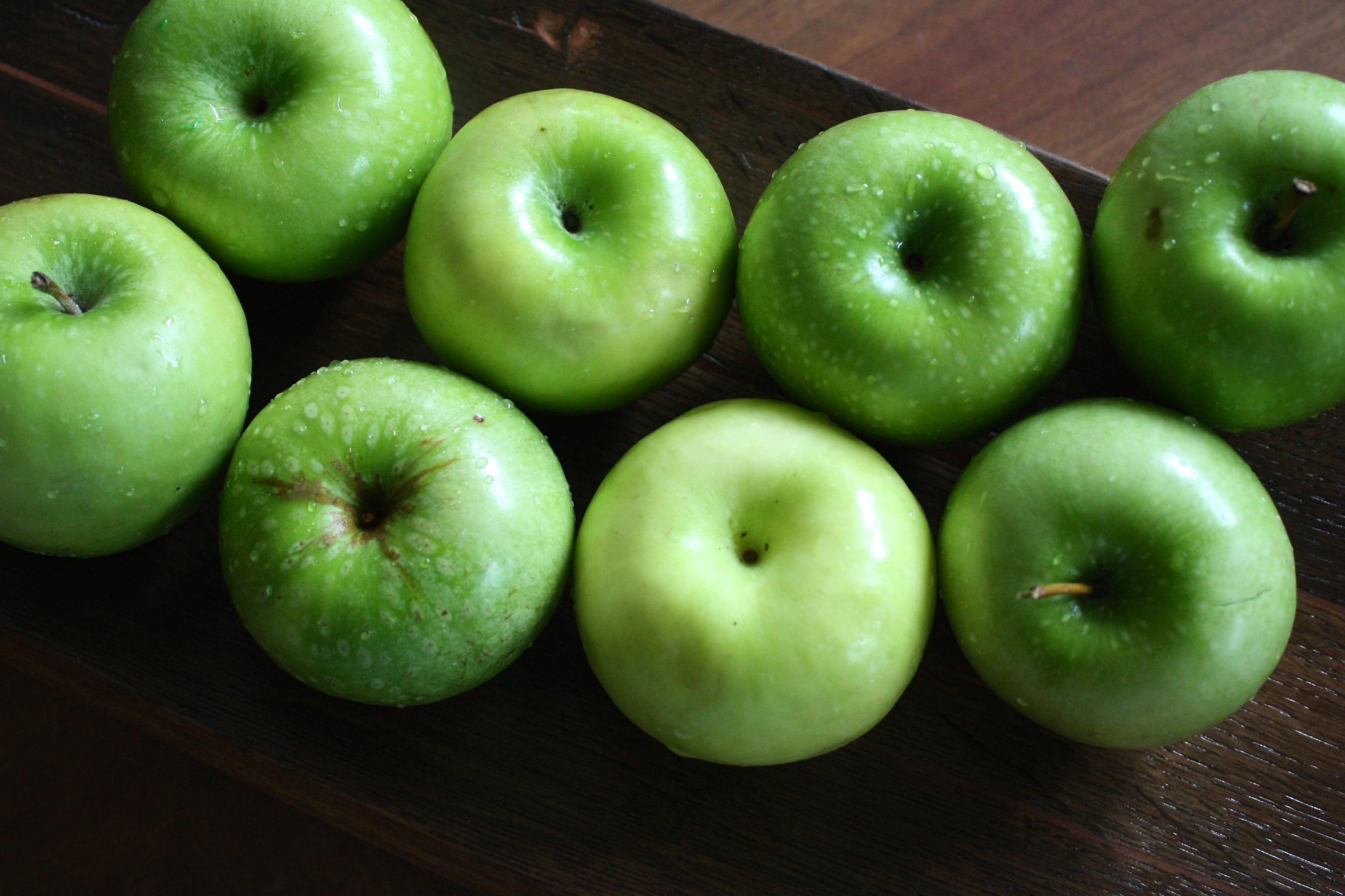Fotos gratis : naturaleza, Fruta, dulce, maduro, comida, Produce ...