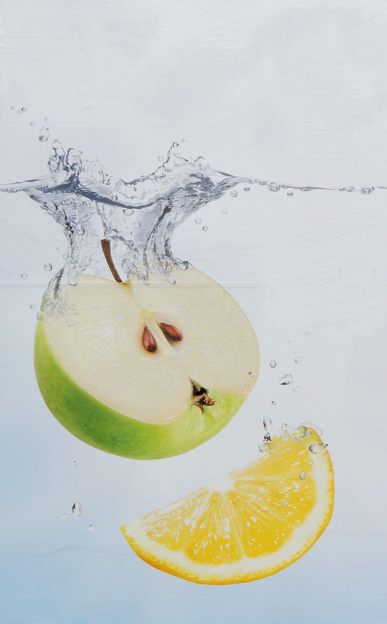 Gambar Apel Menanam Buah Iklan Makanan Hijau Guyuran Menghasilkan Segar Minum Kuning Sehat Lemon Lukisan Vitamin Tanaman Berbunga Menyuntikkan Pencelupan Laser Tanaman Tanah Mandi Air Komposisi Gambar 1500x2416 942412