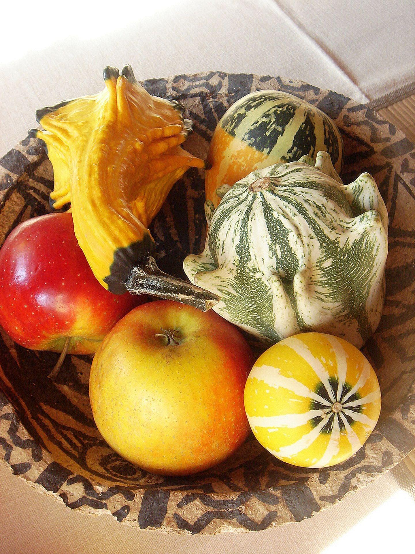 Kostenlose foto : Apfel, Frucht, Dekoration, Lebensmittel ...