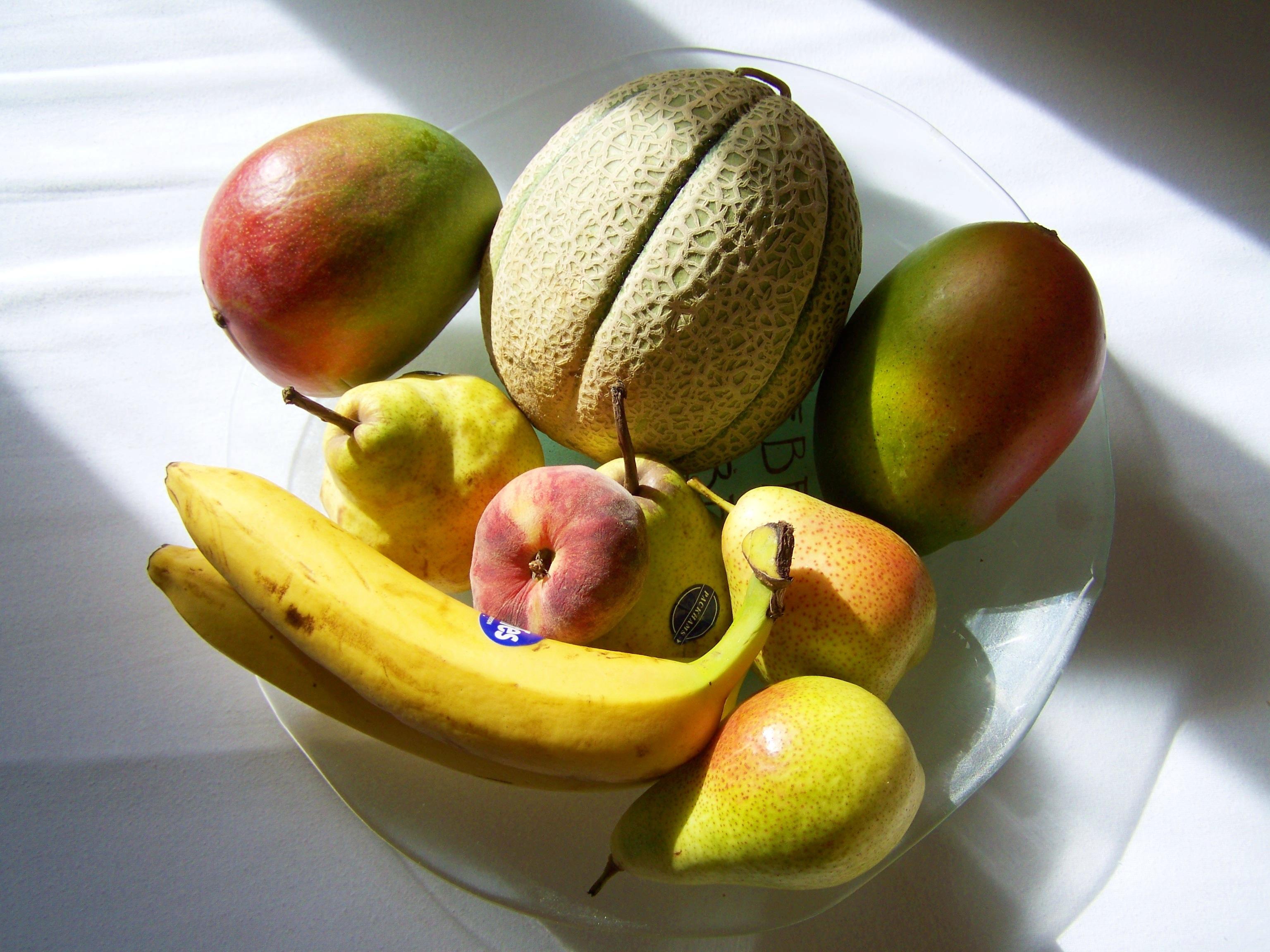 задумывались фотографируем фрукты на срезе нижнего ряда