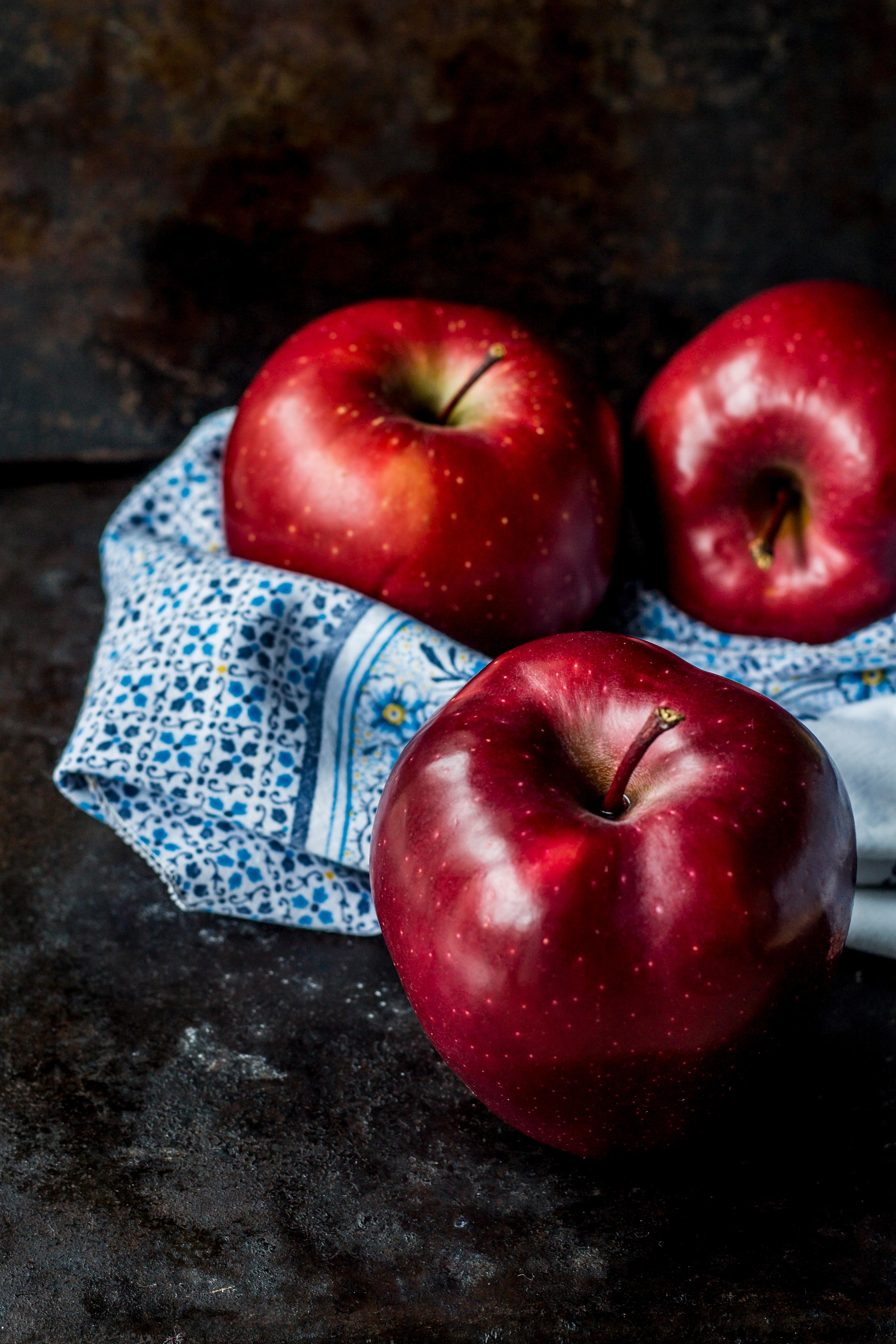 hình ảnh : thực vật, trái cây, món ăn, Đỏ, Sản xuất, lanh, Vẫn còn sống, bức vẽ, táo đỏ, quả anh đào, thực vật có hoa, Gia đình tăng, Nhiếp ảnh ...
